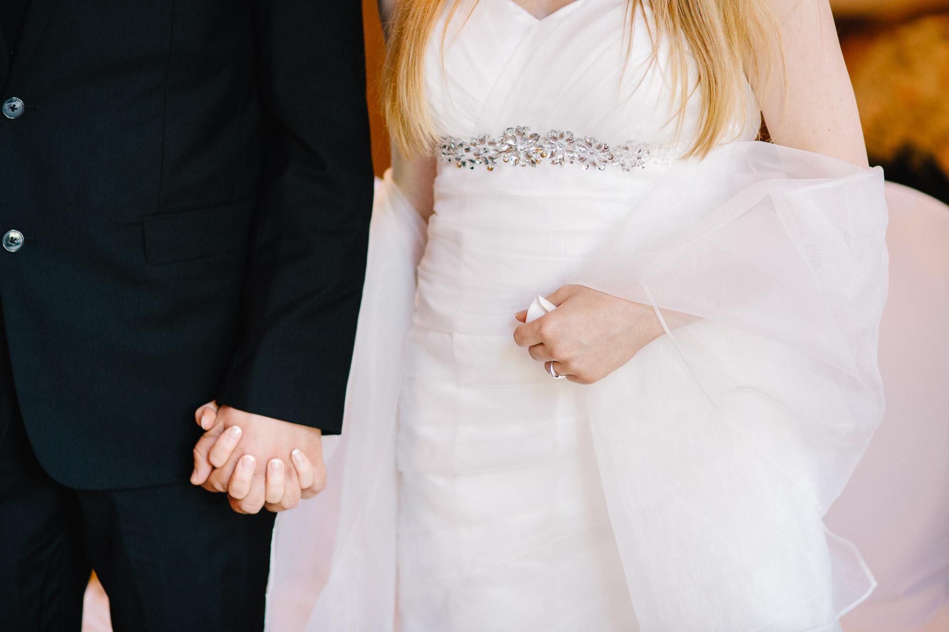 Hochzeit_Birsfelden_Pratteln_4747