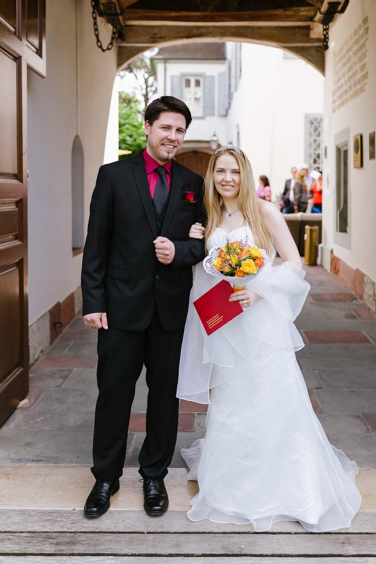 Hochzeit_Birsfelden_Pratteln_4782