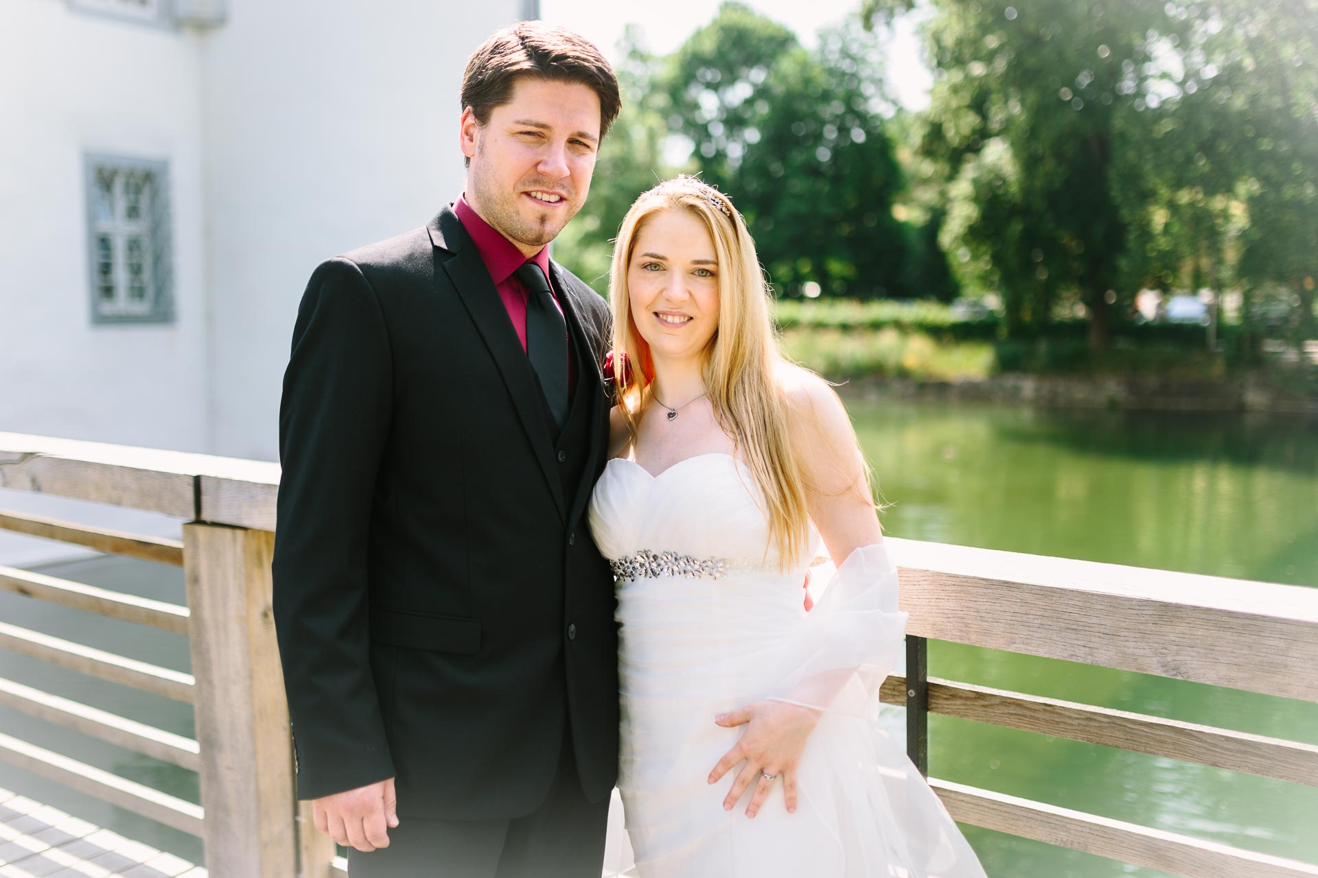 Hochzeit_Birsfelden_Pratteln_4802