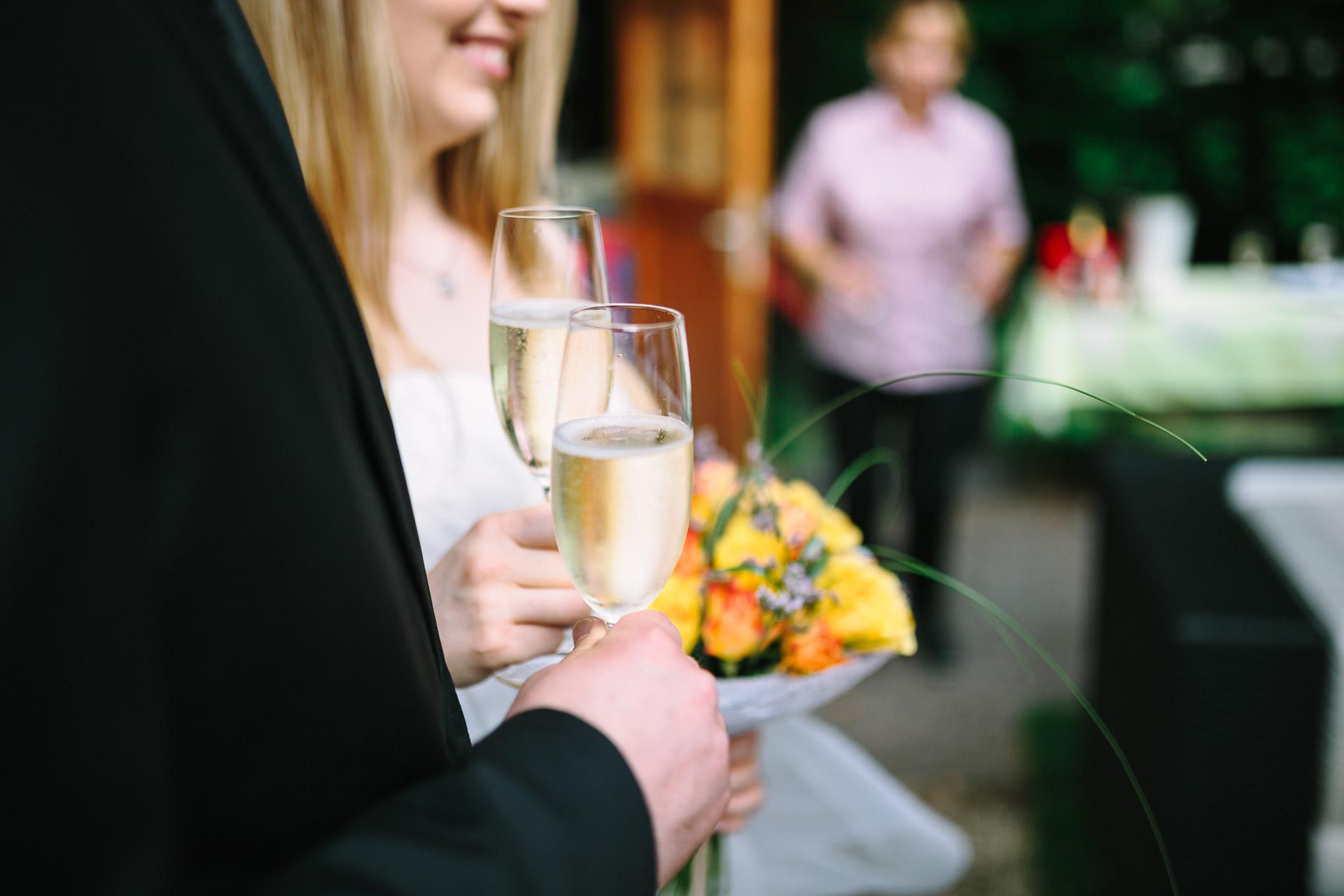 Hochzeit_Birsfelden_Pratteln_4880