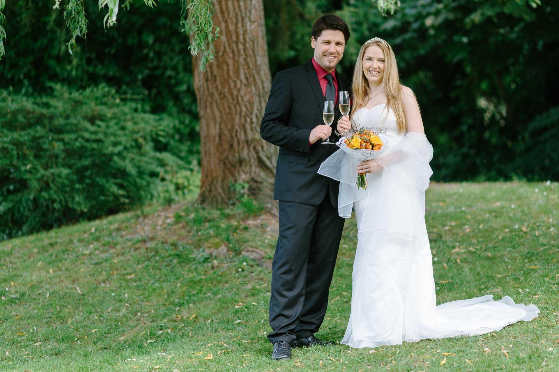 Hochzeit_Birsfelden_Pratteln_4895