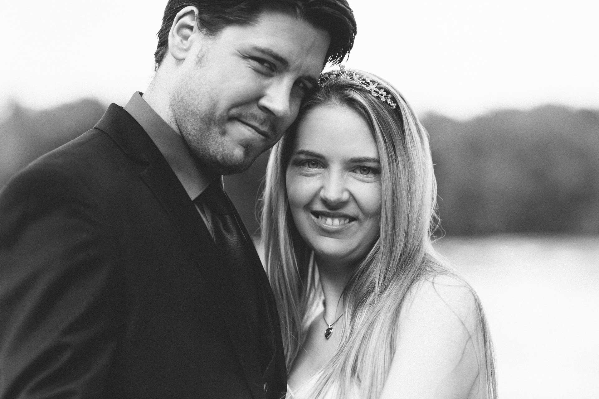 Hochzeit_Birsfelden_Pratteln_4911