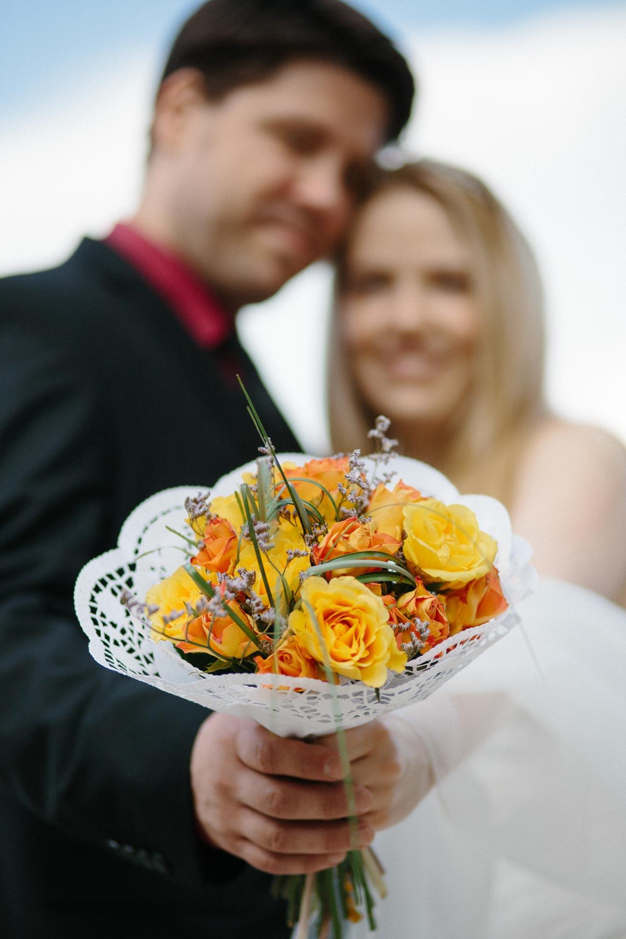 Hochzeit_Birsfelden_Pratteln_4913