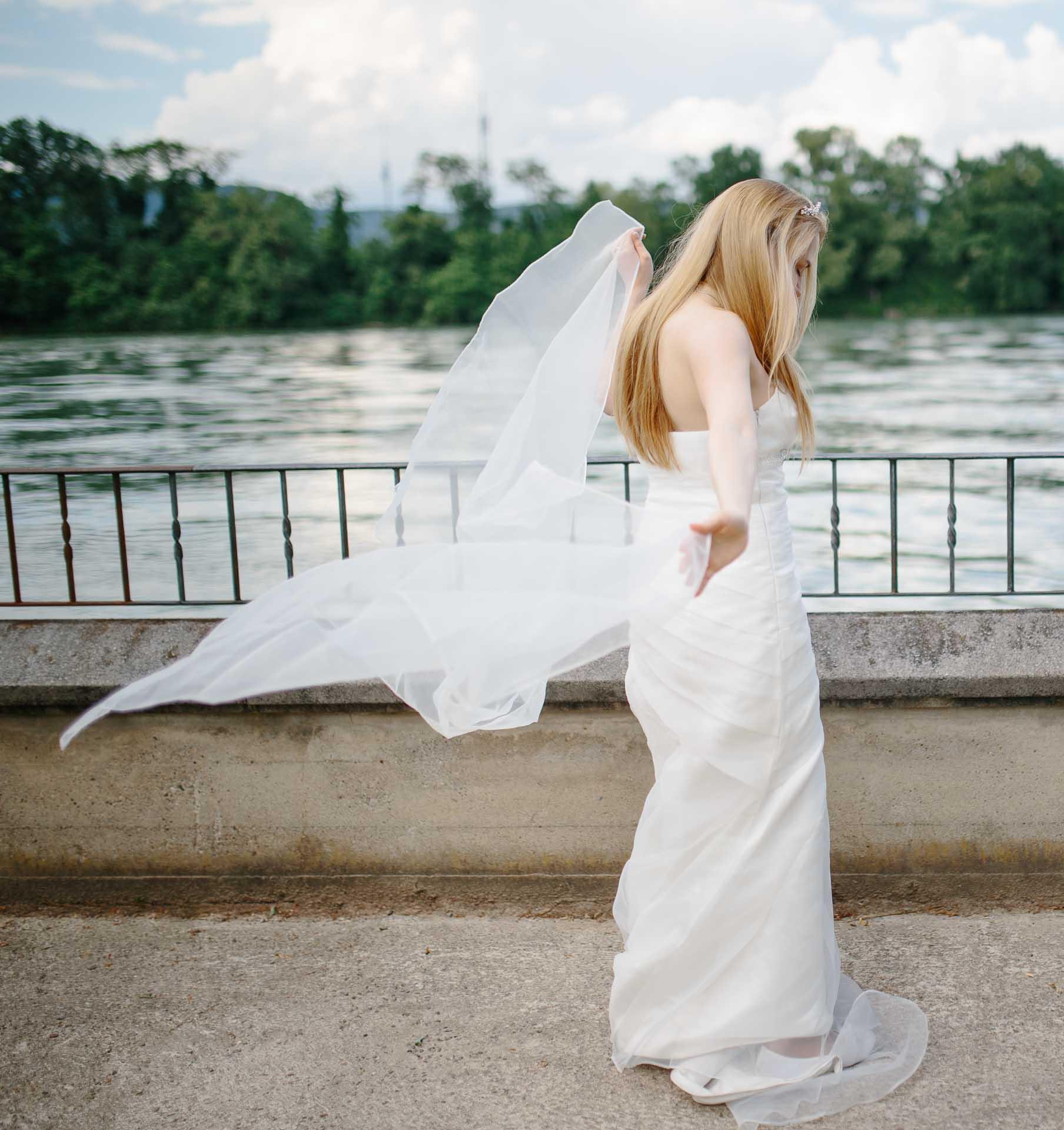 Hochzeit_Birsfelden_Pratteln_4934
