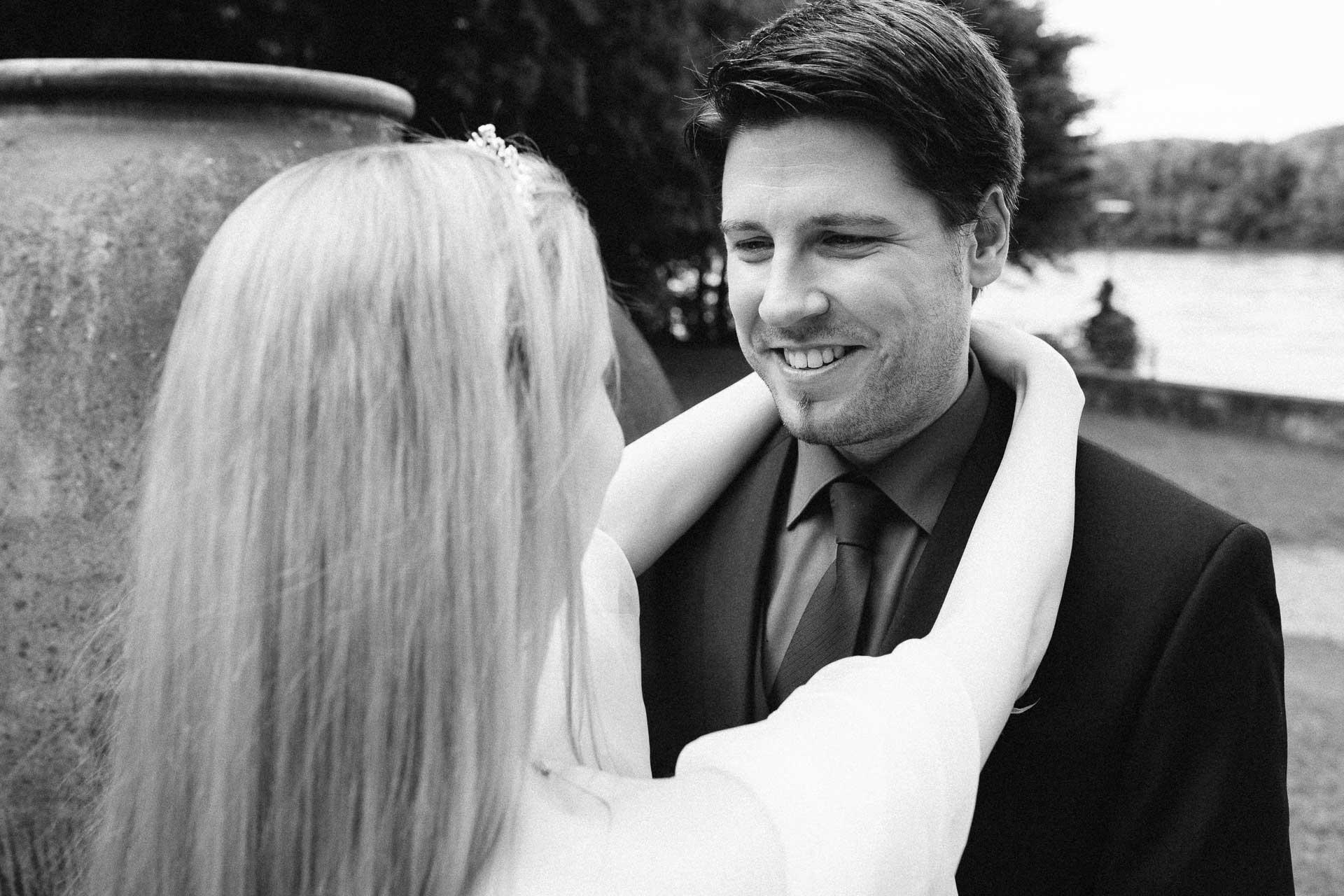 Hochzeit_Birsfelden_Pratteln_4943
