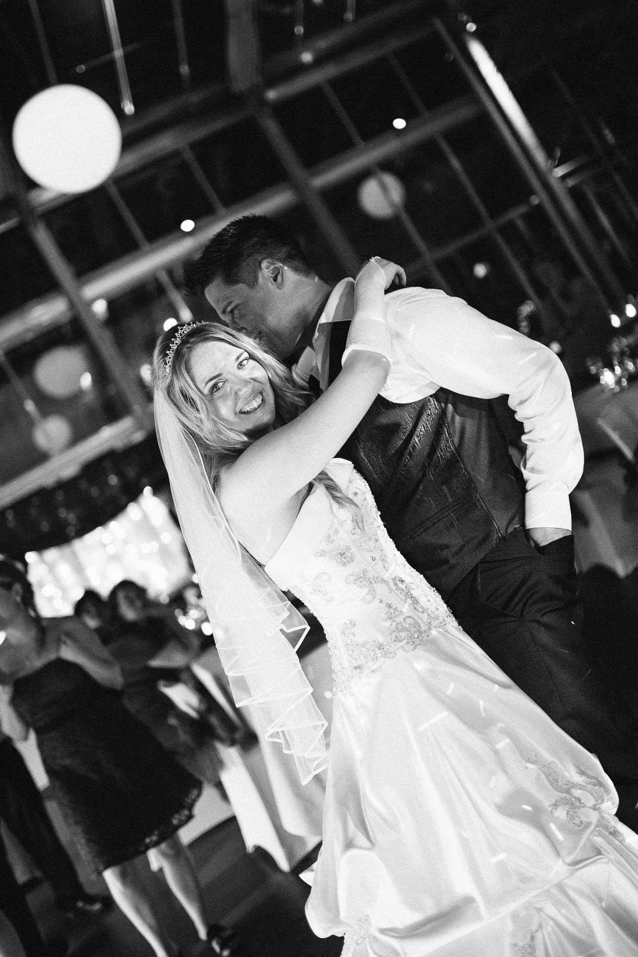 Hochzeit_Birsfelden_Pratteln_5311