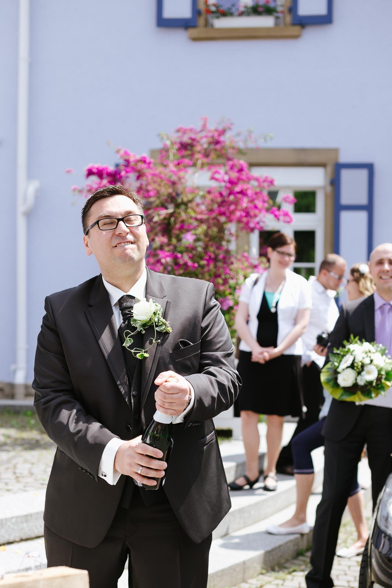 Hochzeit_Freiburg_Bad-Krozingen_4427