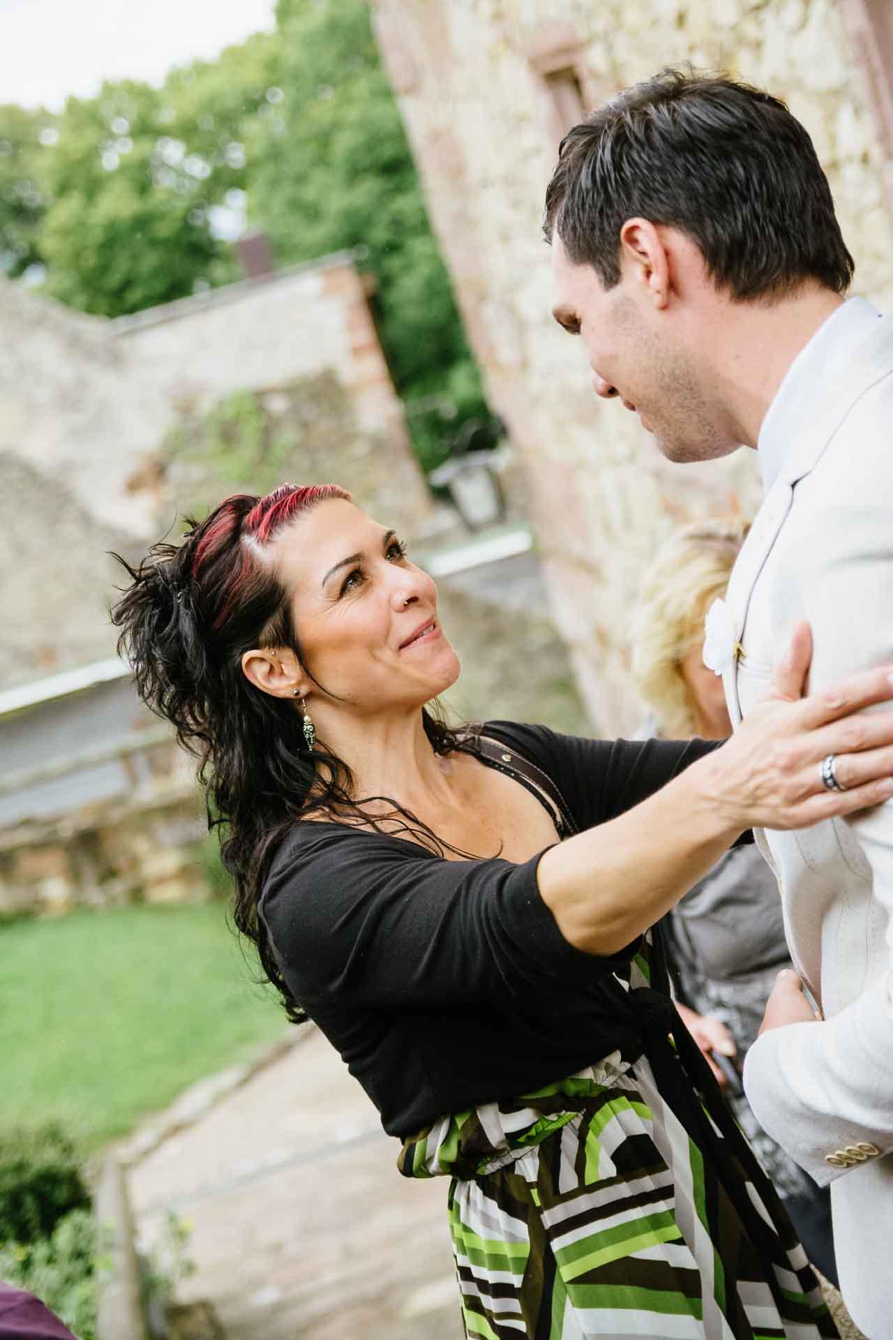 Hochzeit_Loerrach_DSC_5083