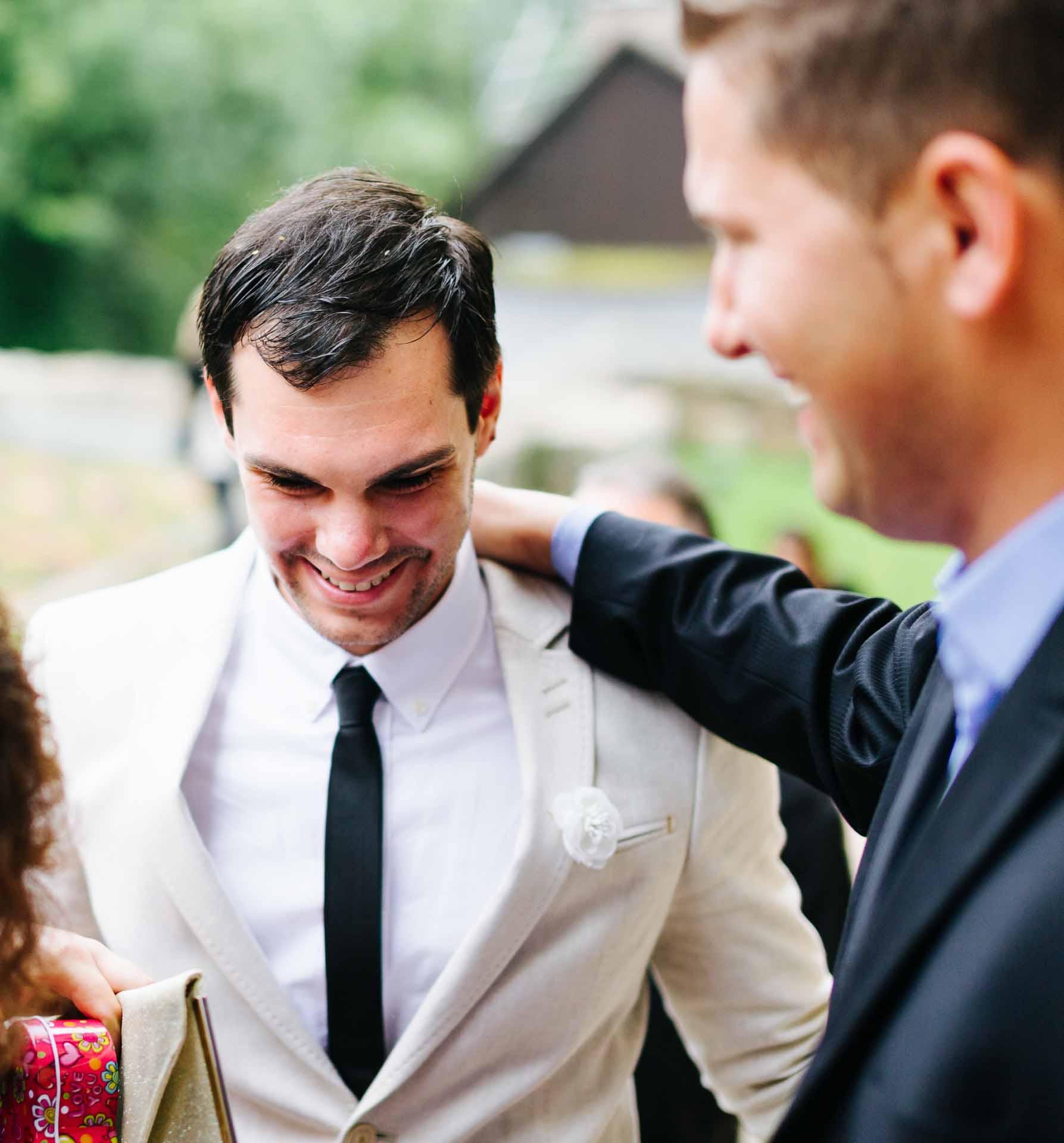 Hochzeit_Loerrach_IMG_8303