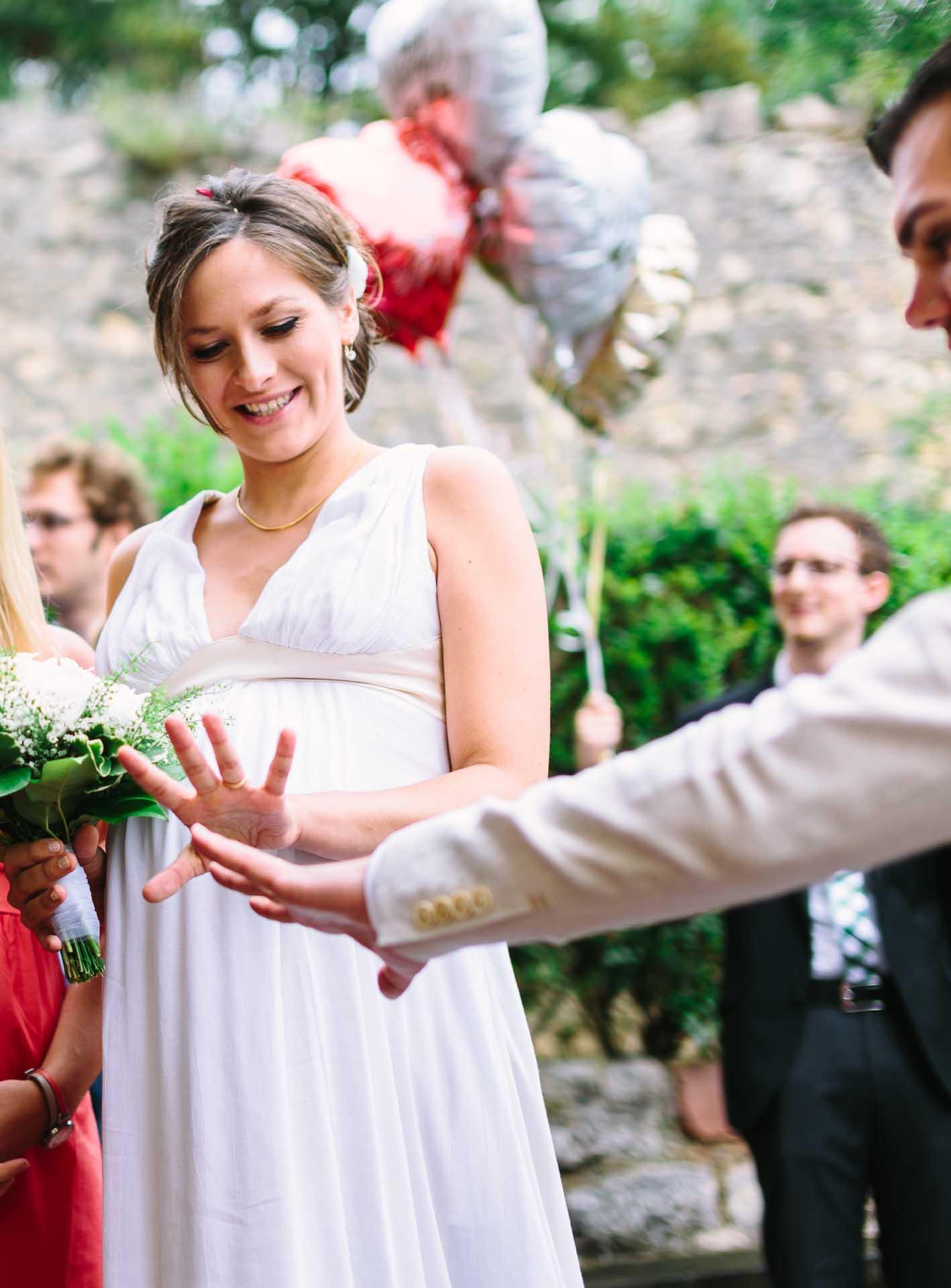 Hochzeit_Loerrach_IMG_8323