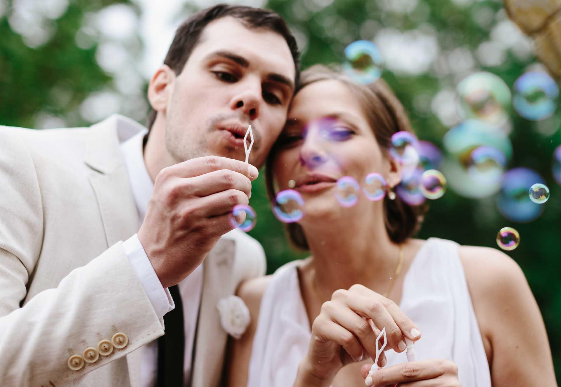Hochzeit_Loerrach_IMG_8518