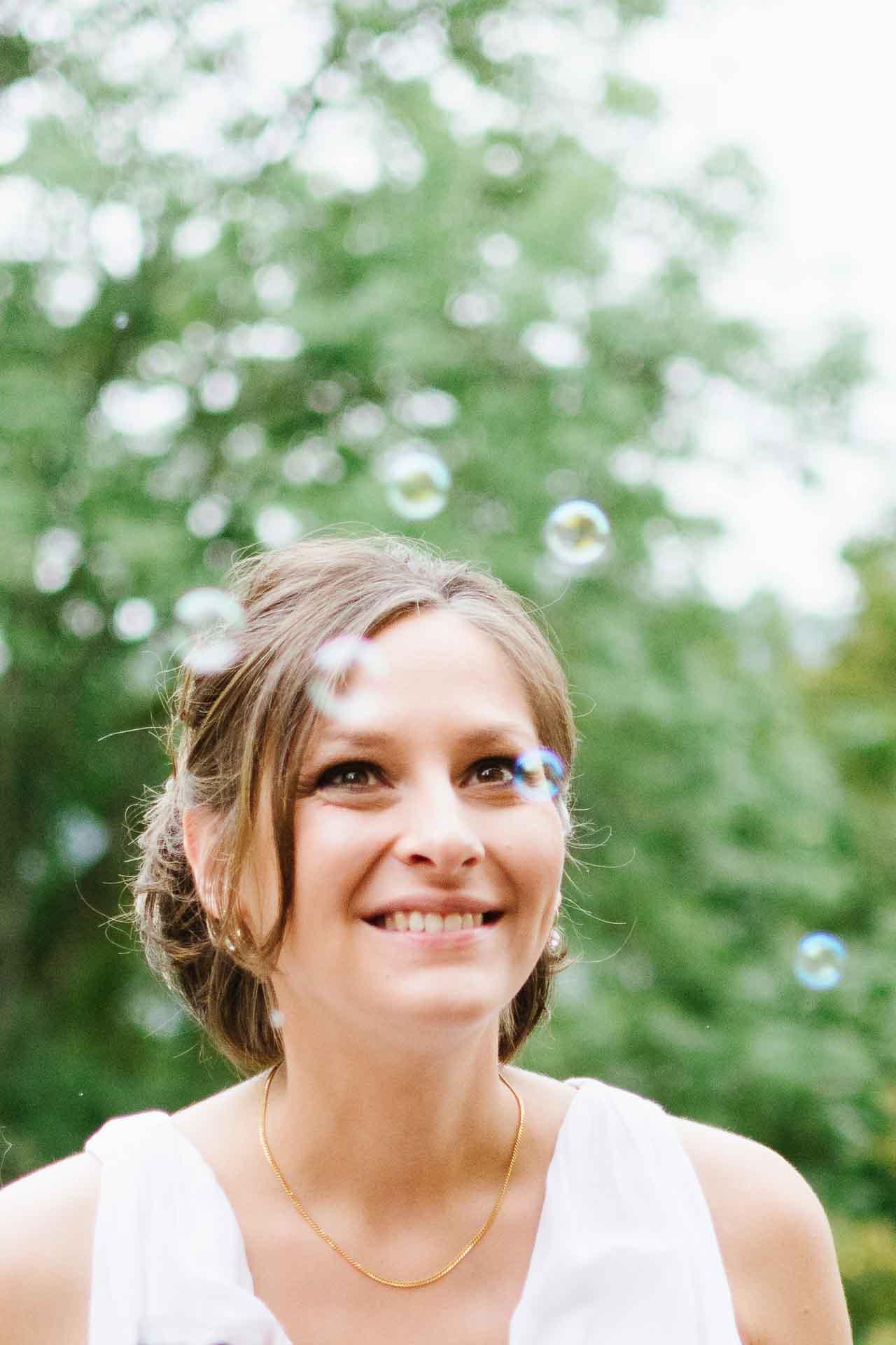 Hochzeit_Loerrach__Seifenblasen