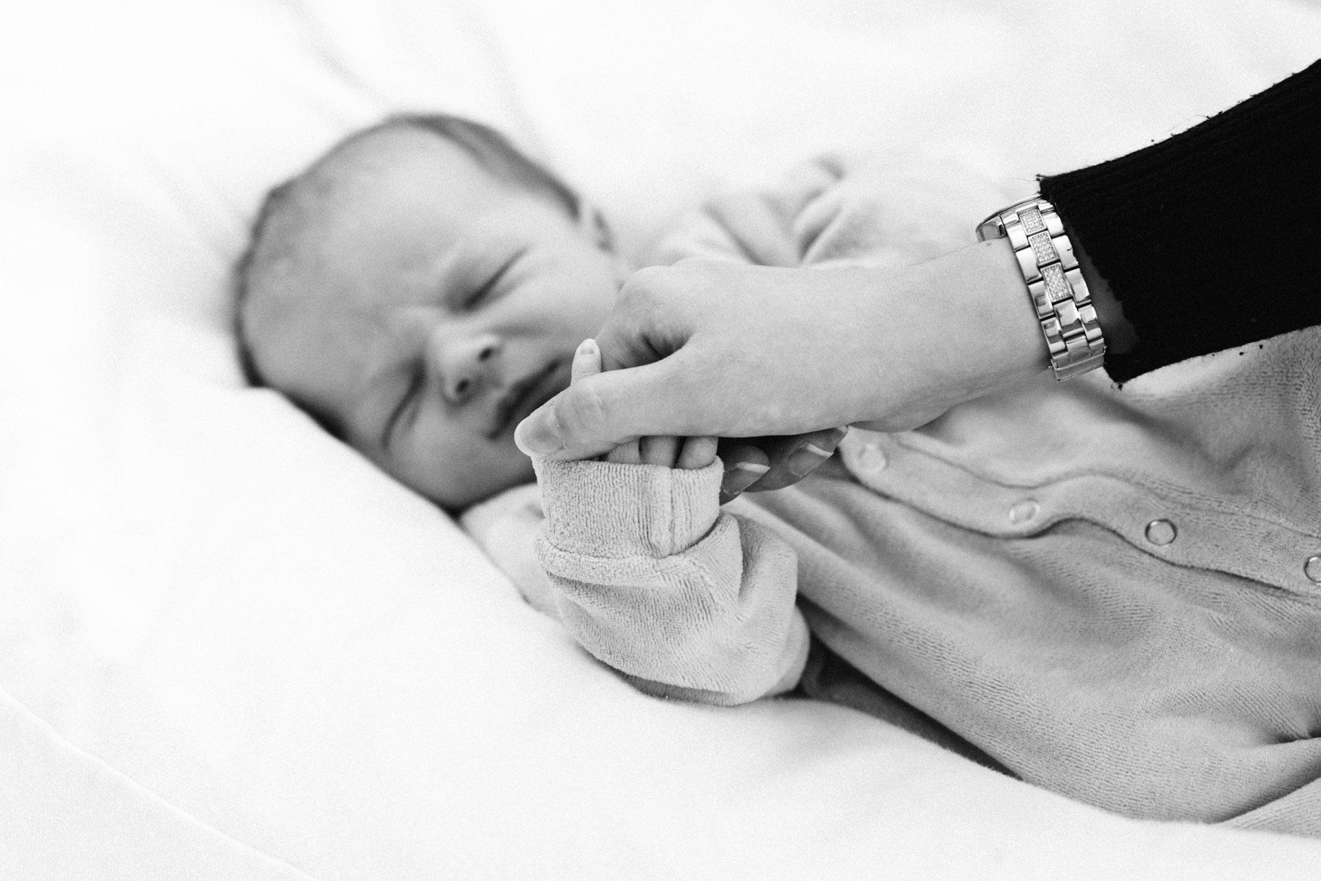 Pixelart_Hochzeitsfotografen_Loerrach_Rheinfelden_Baby_Kind_Portrait_Lias-1011