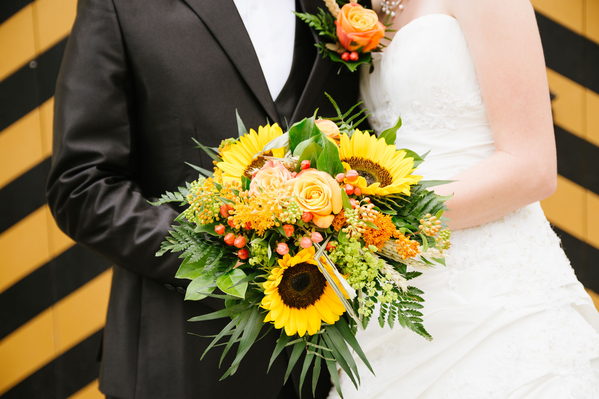 Pixelart_Hochzeitsfotografen_Loerrach_Rheinfelden_Hallwil_Schweiz_Linda-Ramon-1002