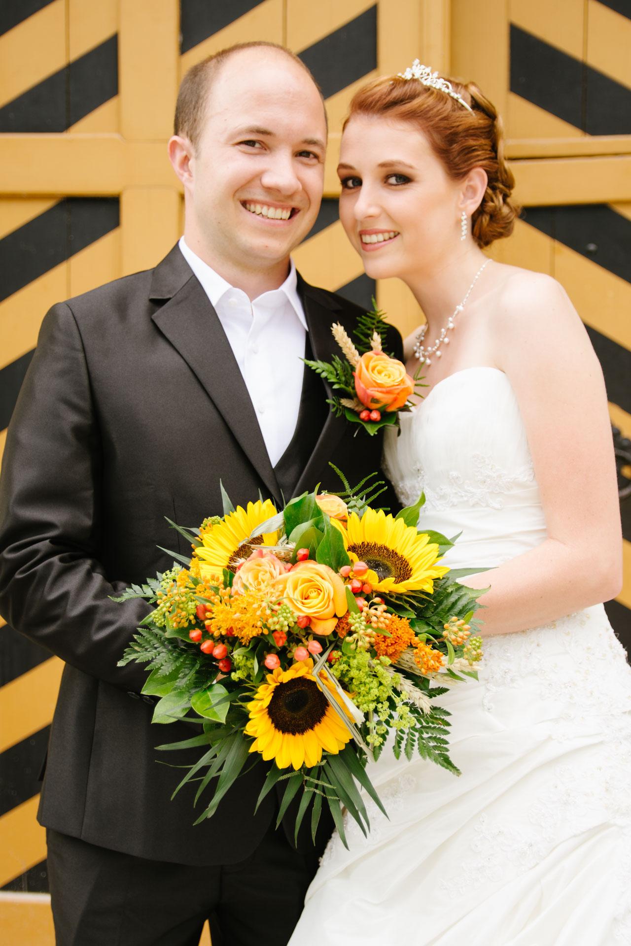 Pixelart_Hochzeitsfotografen_Loerrach_Rheinfelden_Hallwil_Schweiz_Linda-Ramon-1003