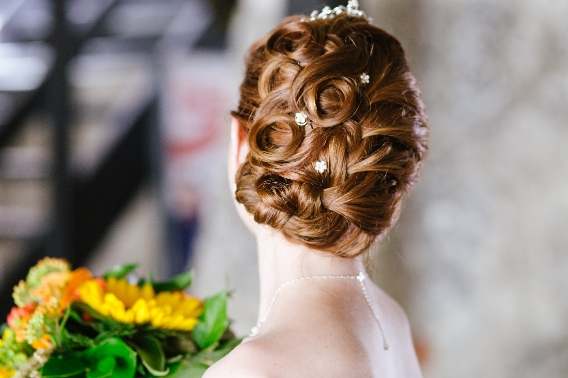 Pixelart_Hochzeitsfotografen_Loerrach_Rheinfelden_Hallwil_Schweiz_Linda-Ramon-1004