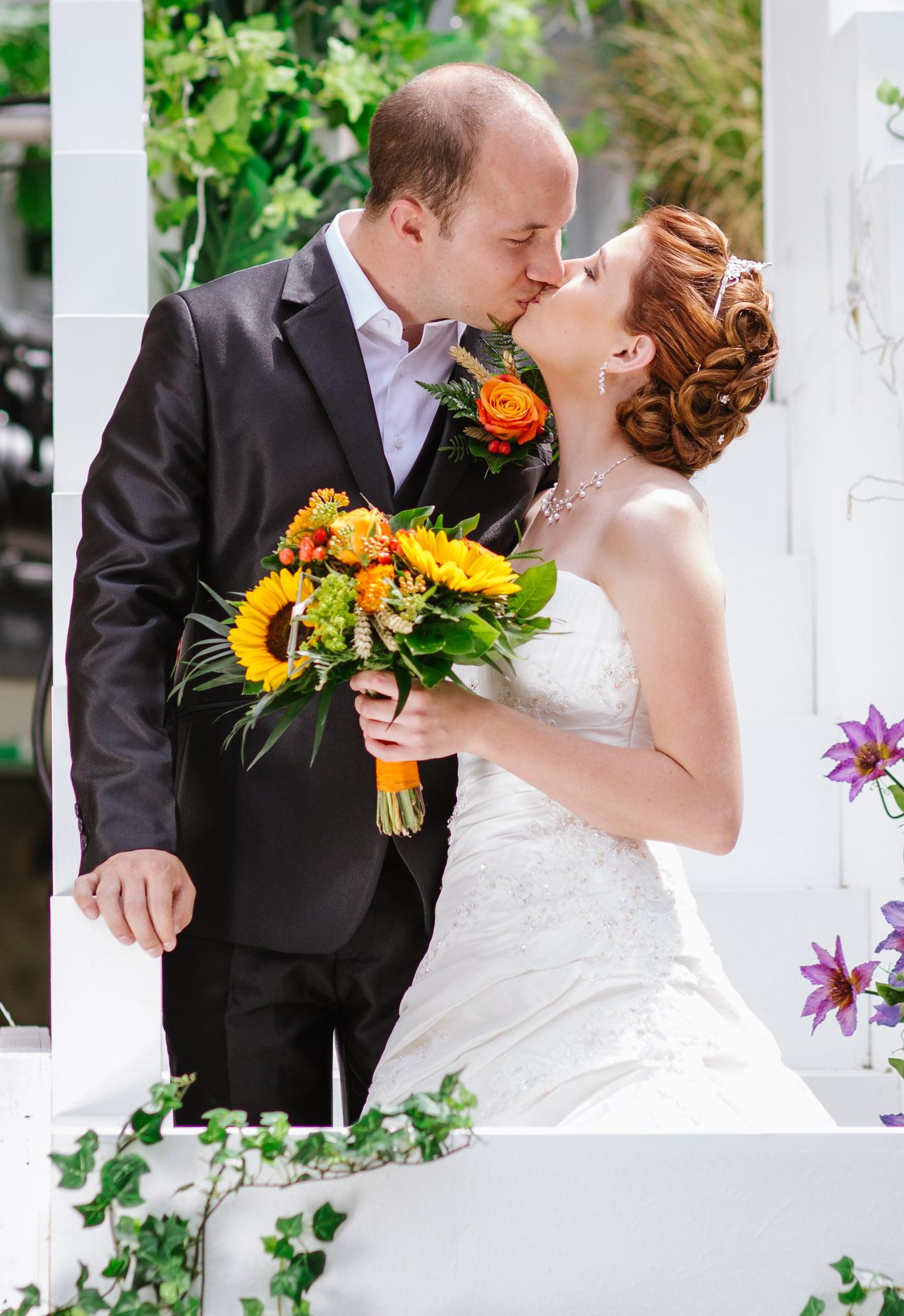 Pixelart_Hochzeitsfotografen_Loerrach_Rheinfelden_Hallwil_Schweiz_Linda-Ramon-1005