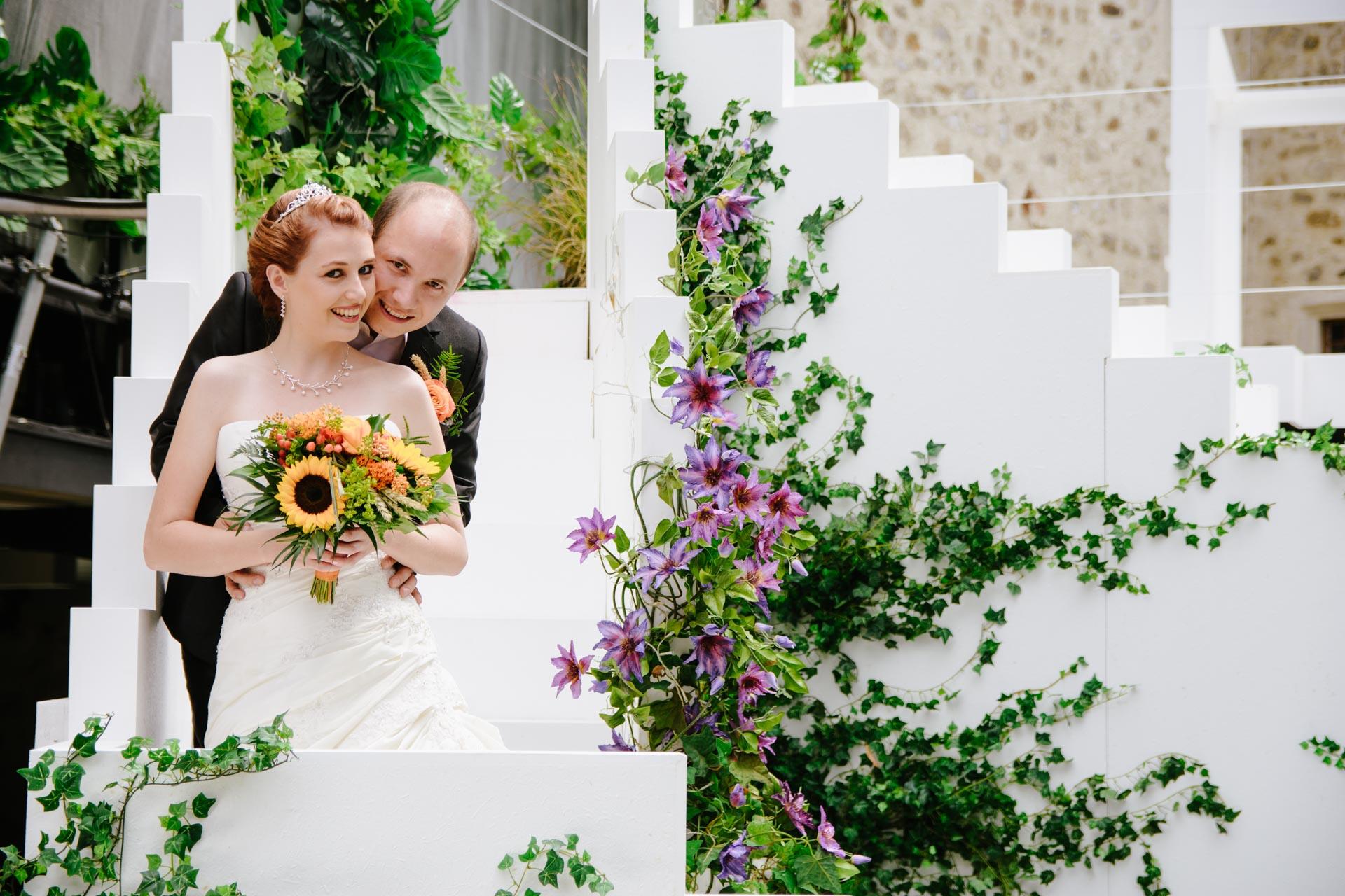 Pixelart_Hochzeitsfotografen_Loerrach_Rheinfelden_Hallwil_Schweiz_Linda-Ramon-1006