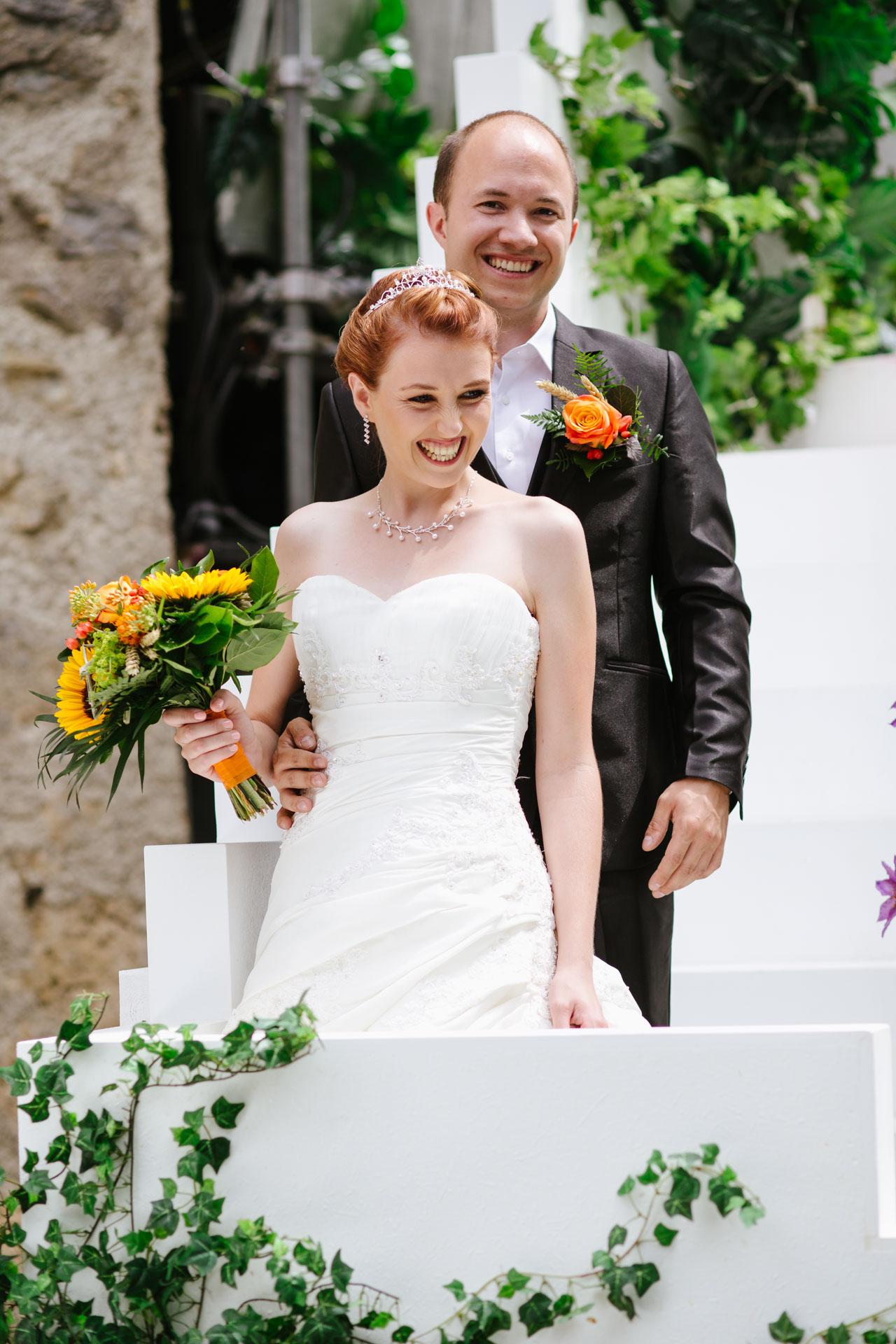 Pixelart_Hochzeitsfotografen_Loerrach_Rheinfelden_Hallwil_Schweiz_Linda-Ramon-1007