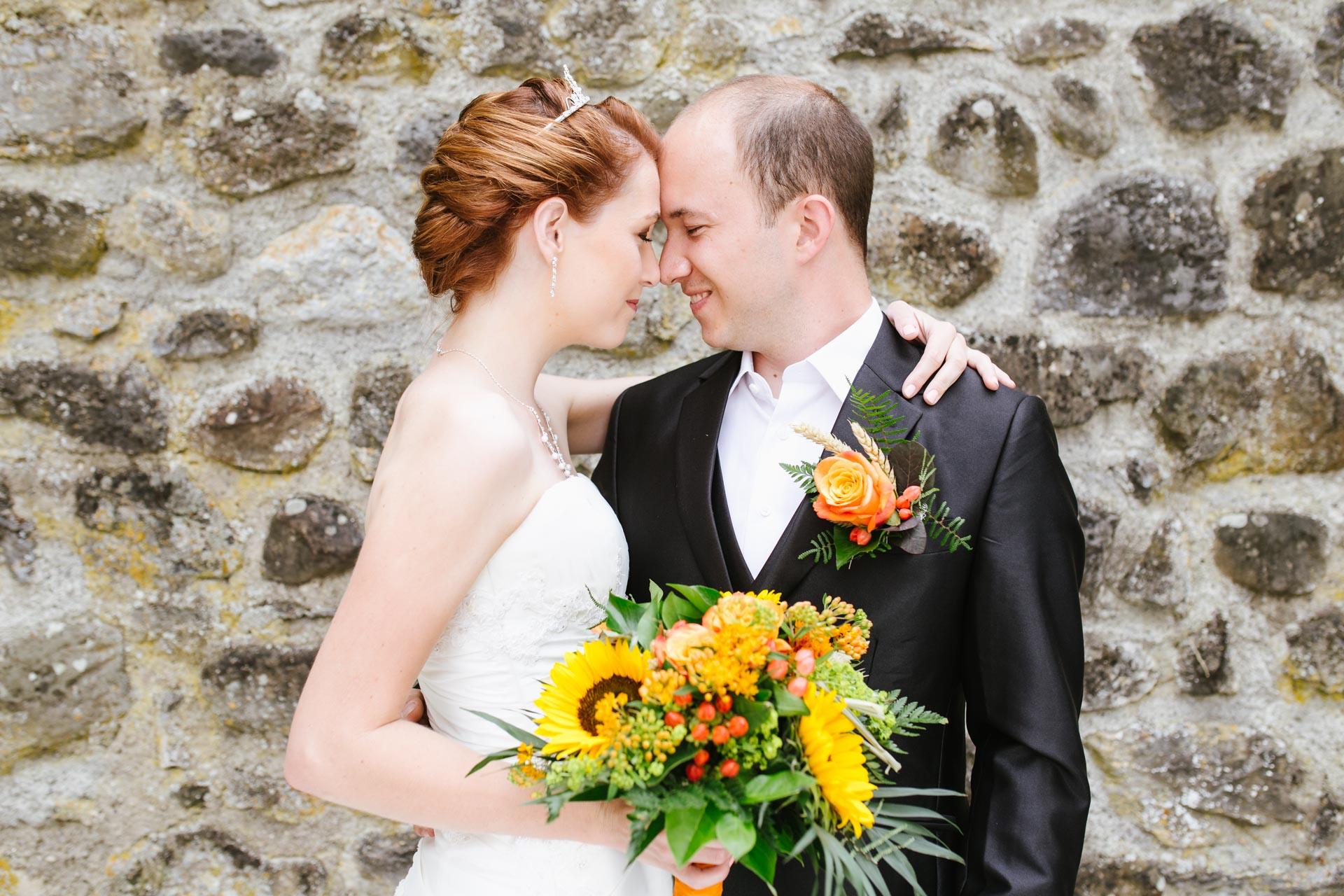 Pixelart_Hochzeitsfotografen_Loerrach_Rheinfelden_Hallwil_Schweiz_Linda-Ramon-1008