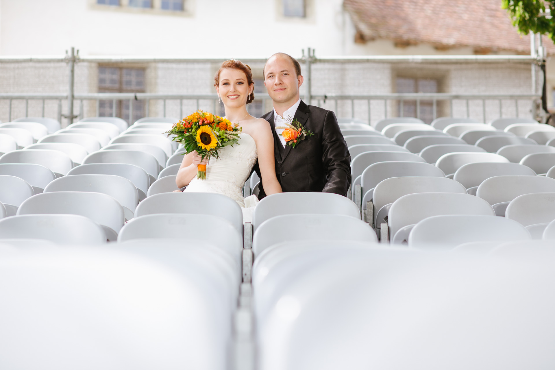 Pixelart_Hochzeitsfotografen_Loerrach_Rheinfelden_Hallwil_Schweiz_Linda-Ramon-1009