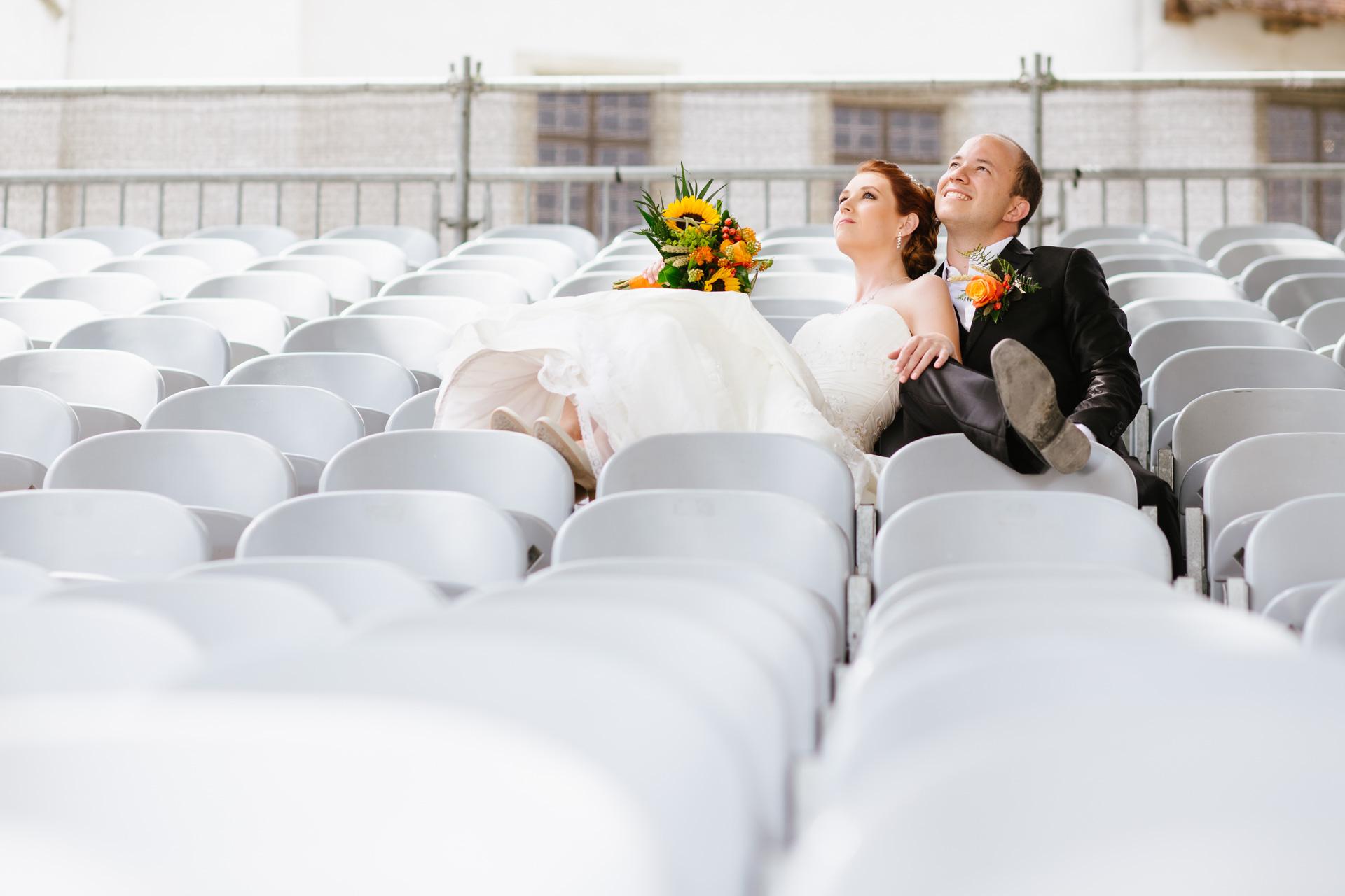 Pixelart_Hochzeitsfotografen_Loerrach_Rheinfelden_Hallwil_Schweiz_Linda-Ramon-1010