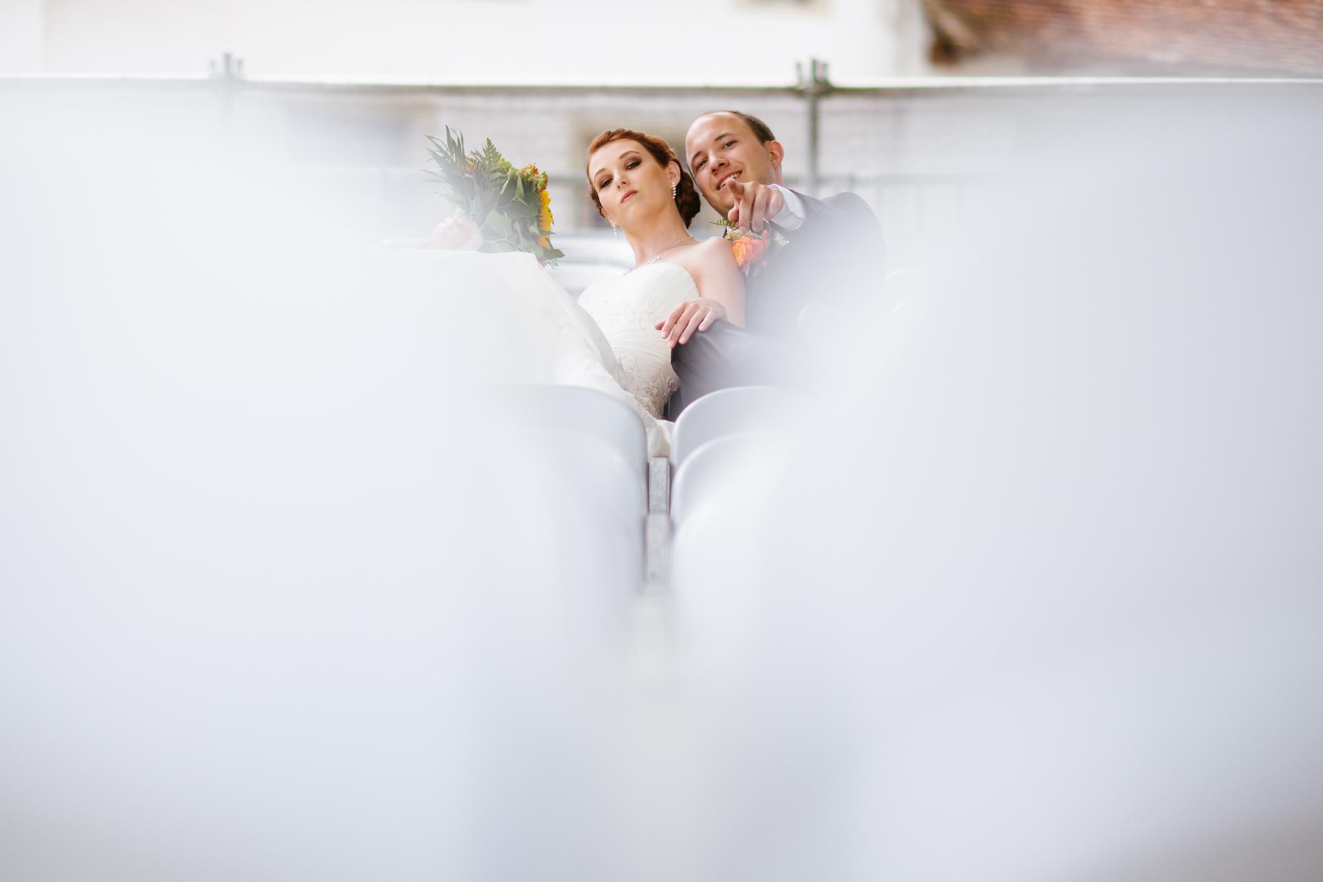 Pixelart_Hochzeitsfotografen_Loerrach_Rheinfelden_Hallwil_Schweiz_Linda-Ramon-1011