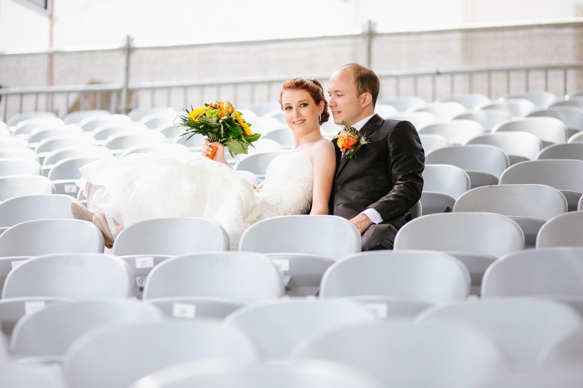 Pixelart_Hochzeitsfotografen_Loerrach_Rheinfelden_Hallwil_Schweiz_Linda-Ramon-1012