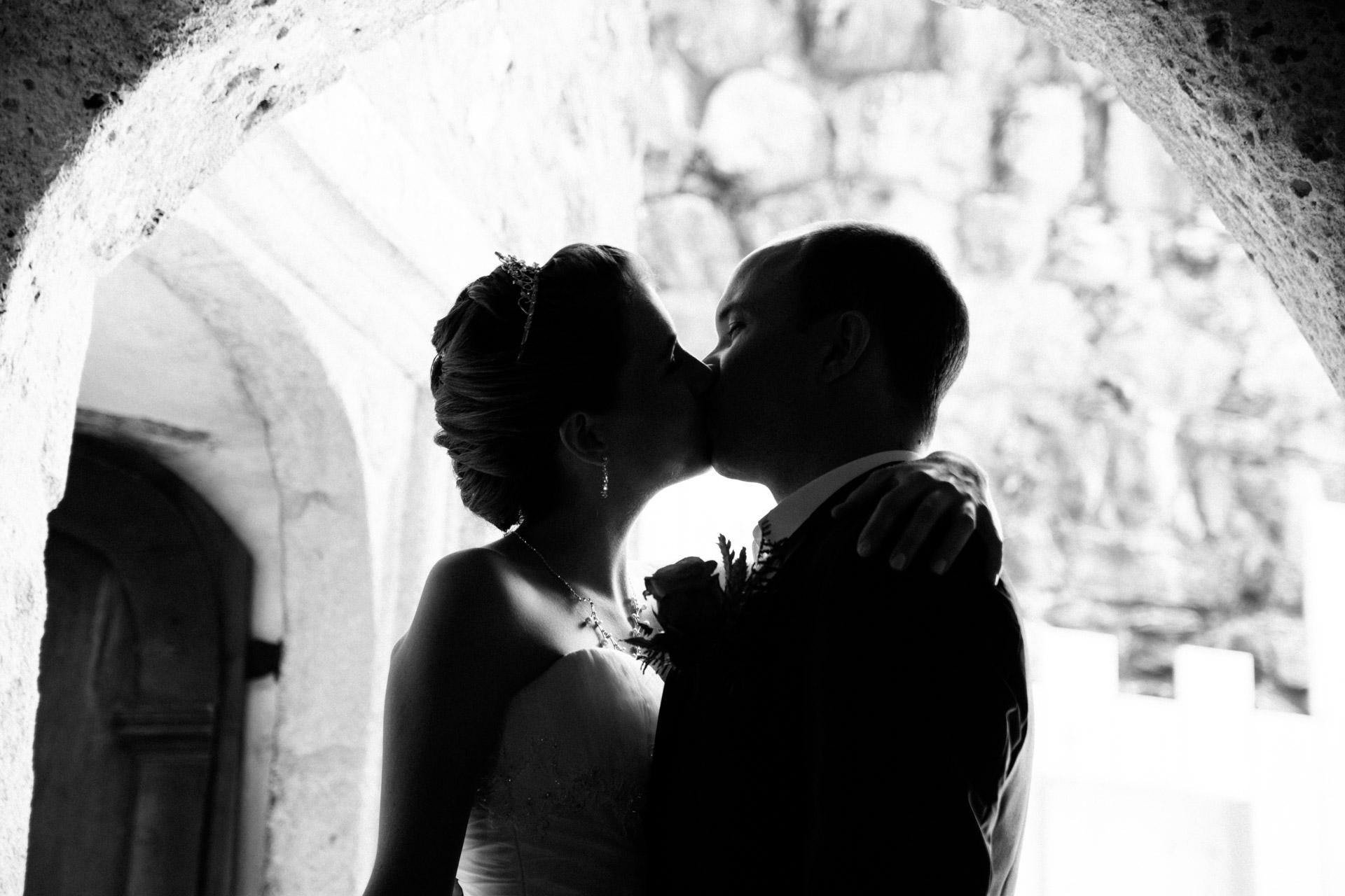 Pixelart_Hochzeitsfotografen_Loerrach_Rheinfelden_Hallwil_Schweiz_Linda-Ramon-1013