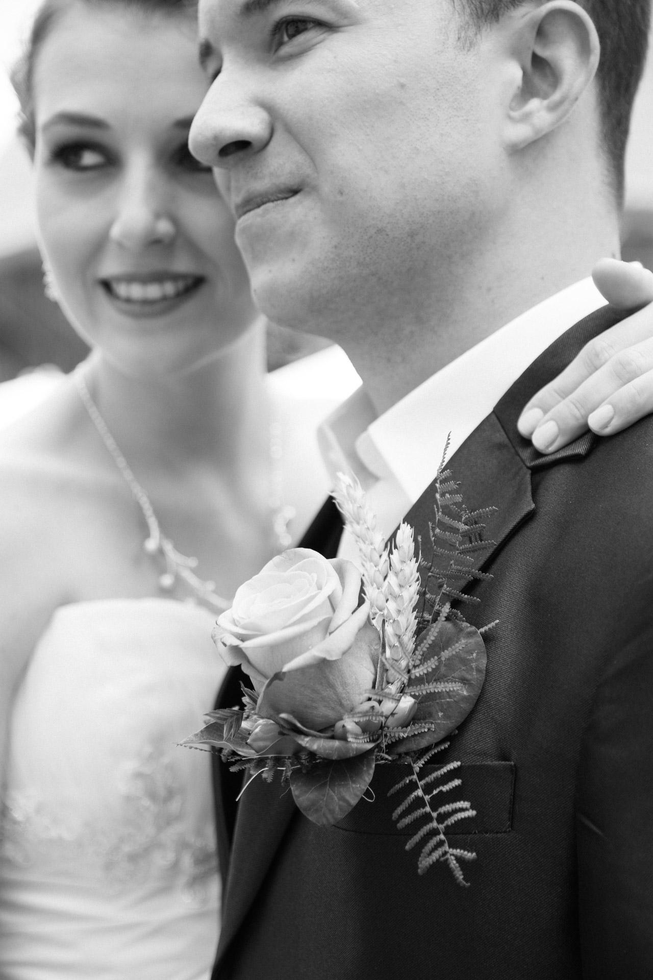 Pixelart_Hochzeitsfotografen_Loerrach_Rheinfelden_Hallwil_Schweiz_Linda-Ramon-1014