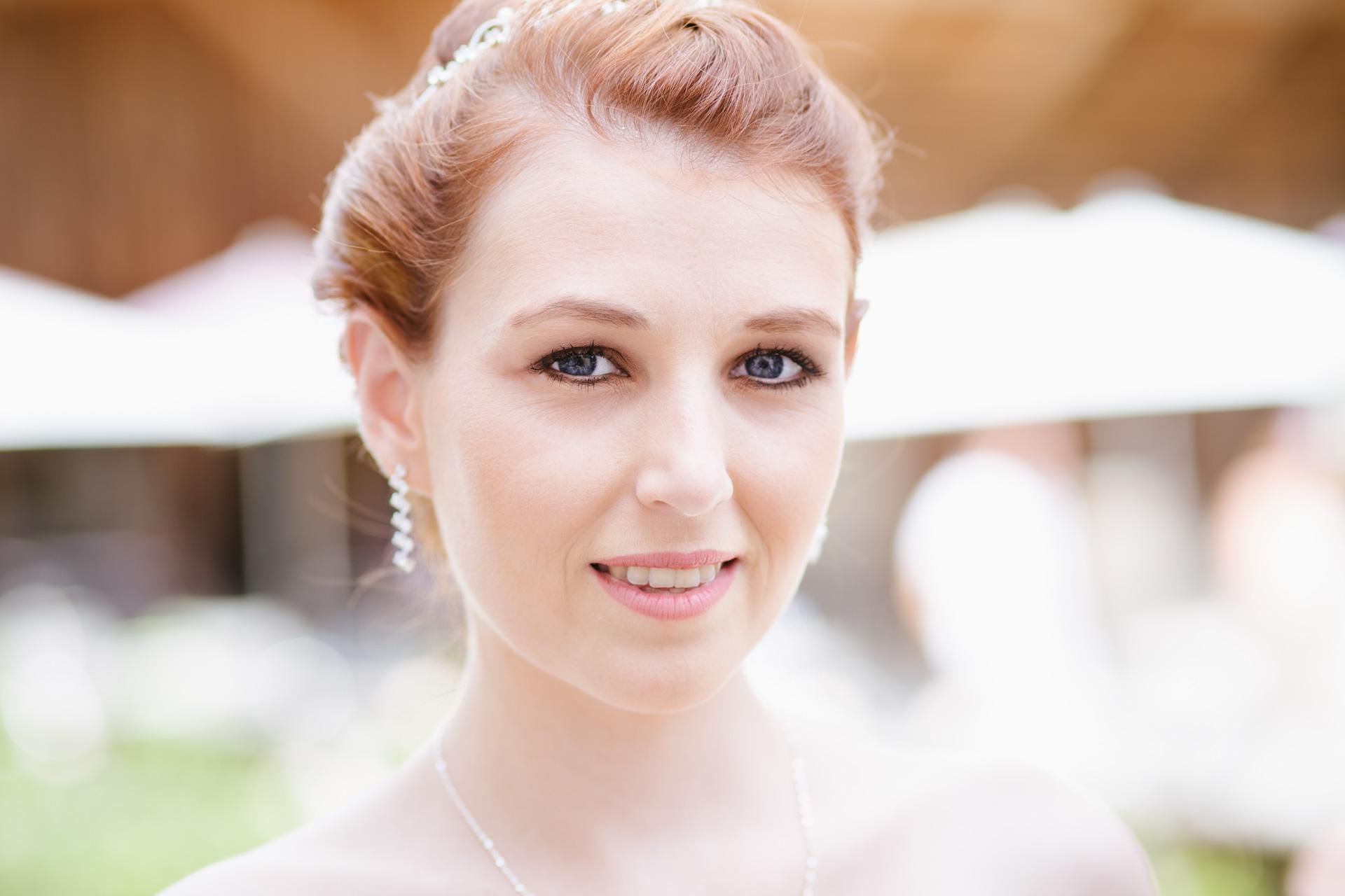 Pixelart_Hochzeitsfotografen_Loerrach_Rheinfelden_Hallwil_Schweiz_Linda-Ramon-1015