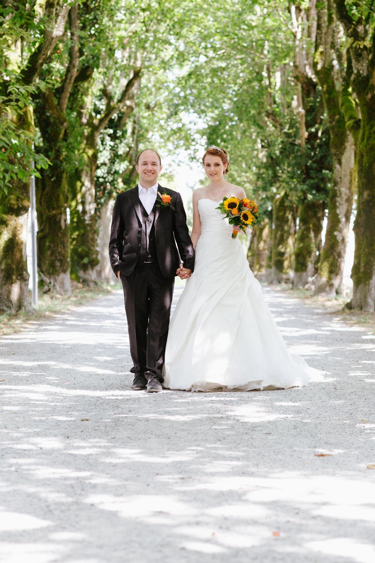 Pixelart_Hochzeitsfotografen_Loerrach_Rheinfelden_Hallwil_Schweiz_Linda-Ramon-1016