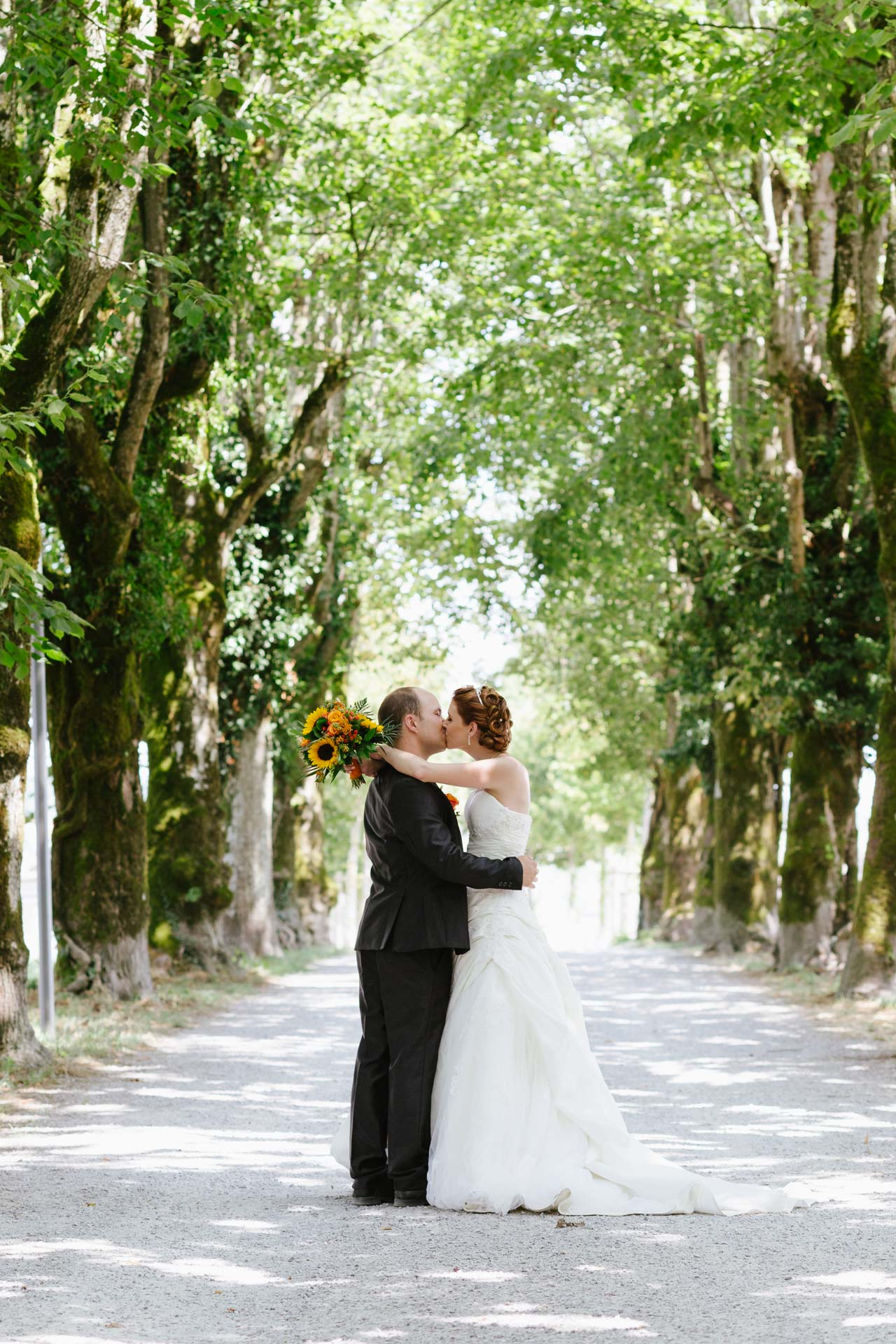 Pixelart_Hochzeitsfotografen_Loerrach_Rheinfelden_Hallwil_Schweiz_Linda-Ramon-1017