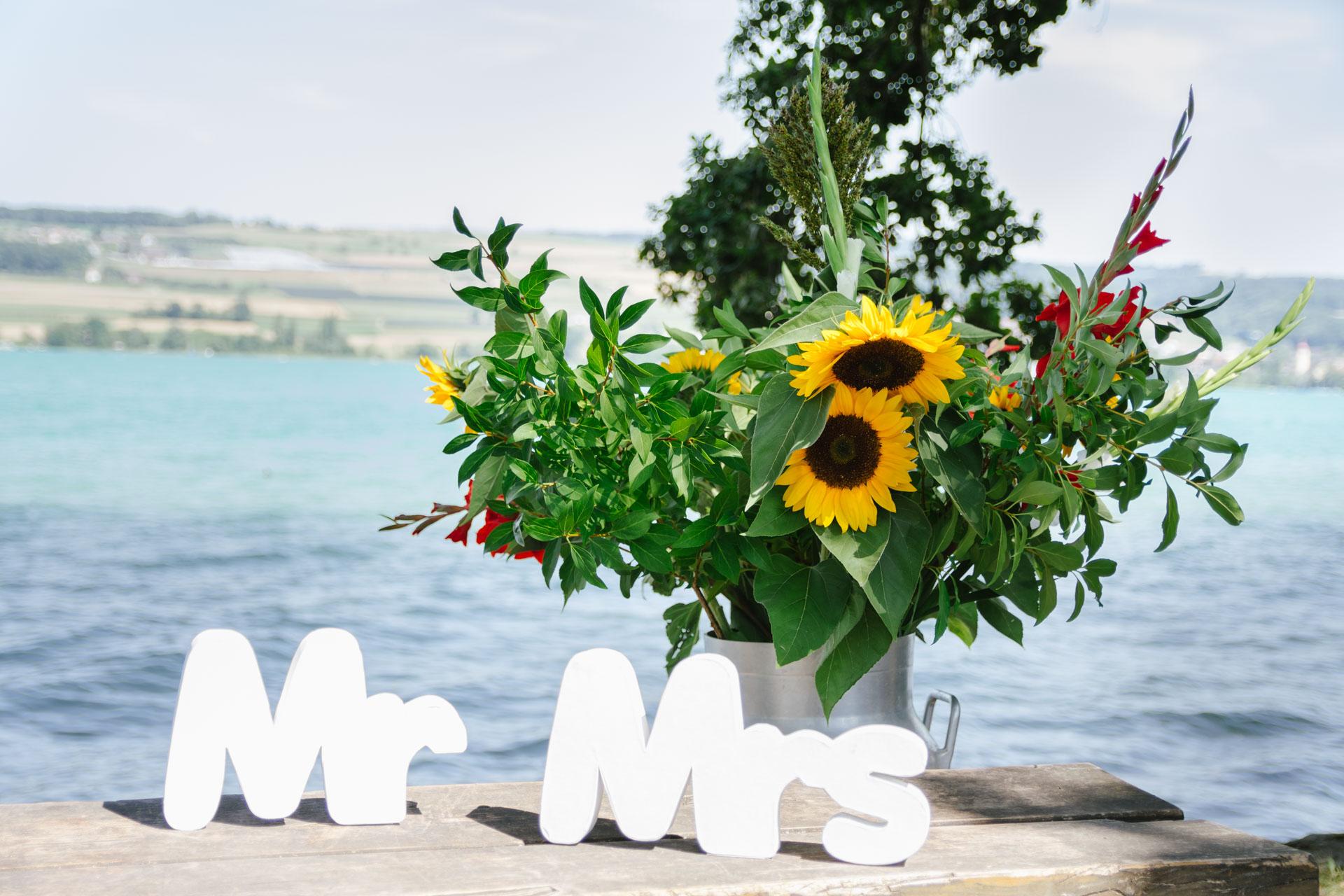 Pixelart_Hochzeitsfotografen_Loerrach_Rheinfelden_Hallwil_Schweiz_Linda-Ramon-1018