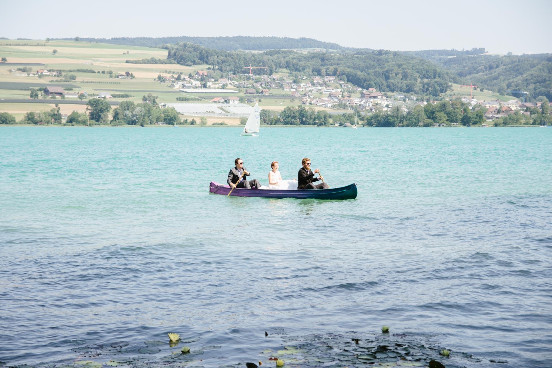 Pixelart_Hochzeitsfotografen_Loerrach_Rheinfelden_Hallwil_Schweiz_Linda-Ramon-1019