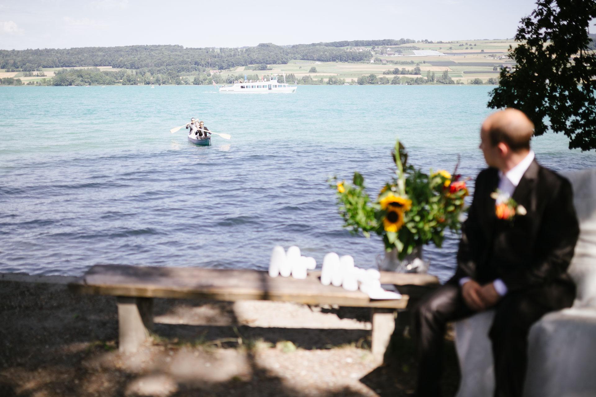 Pixelart_Hochzeitsfotografen_Loerrach_Rheinfelden_Hallwil_Schweiz_Linda-Ramon-1020