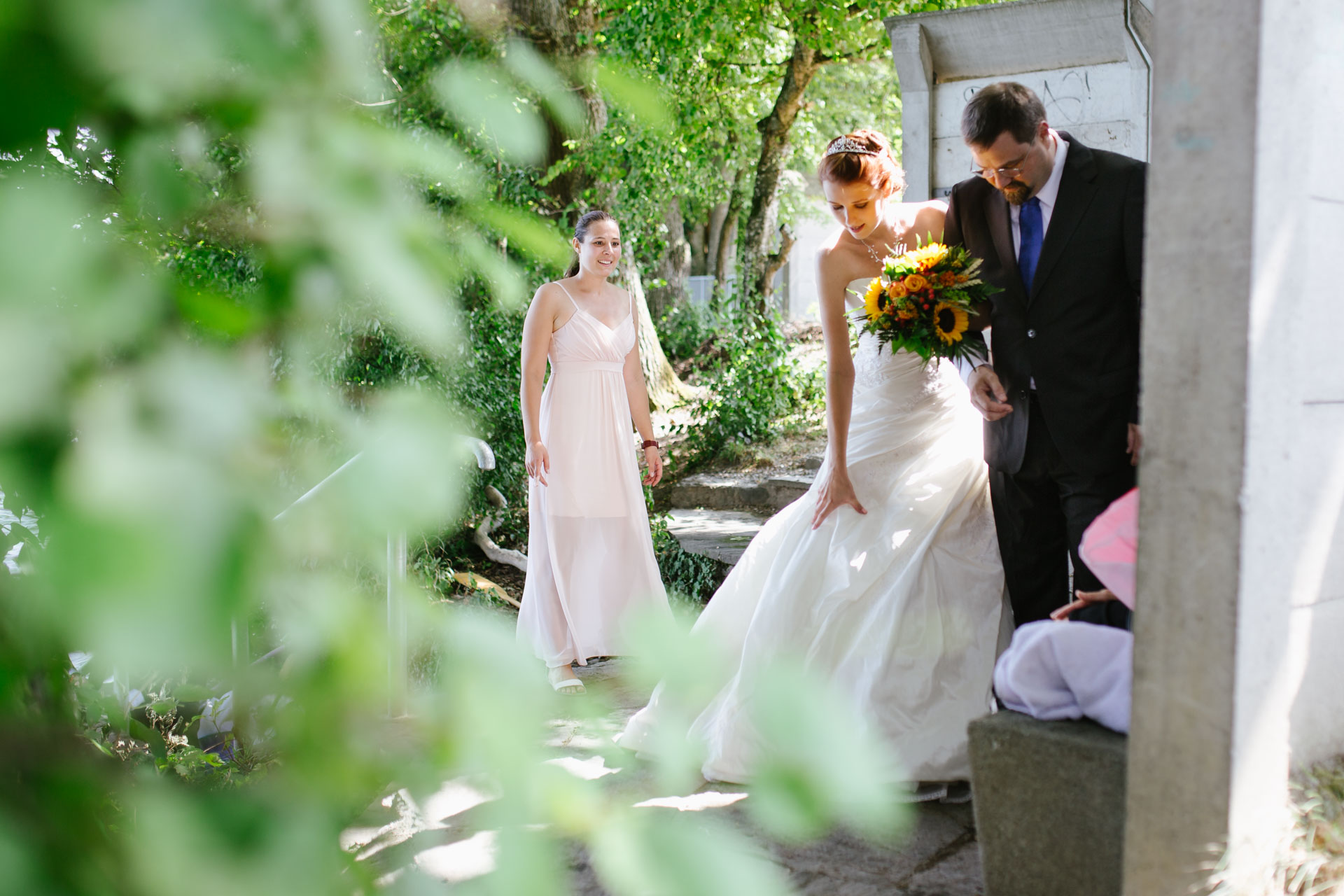 Pixelart_Hochzeitsfotografen_Loerrach_Rheinfelden_Hallwil_Schweiz_Linda-Ramon-1021