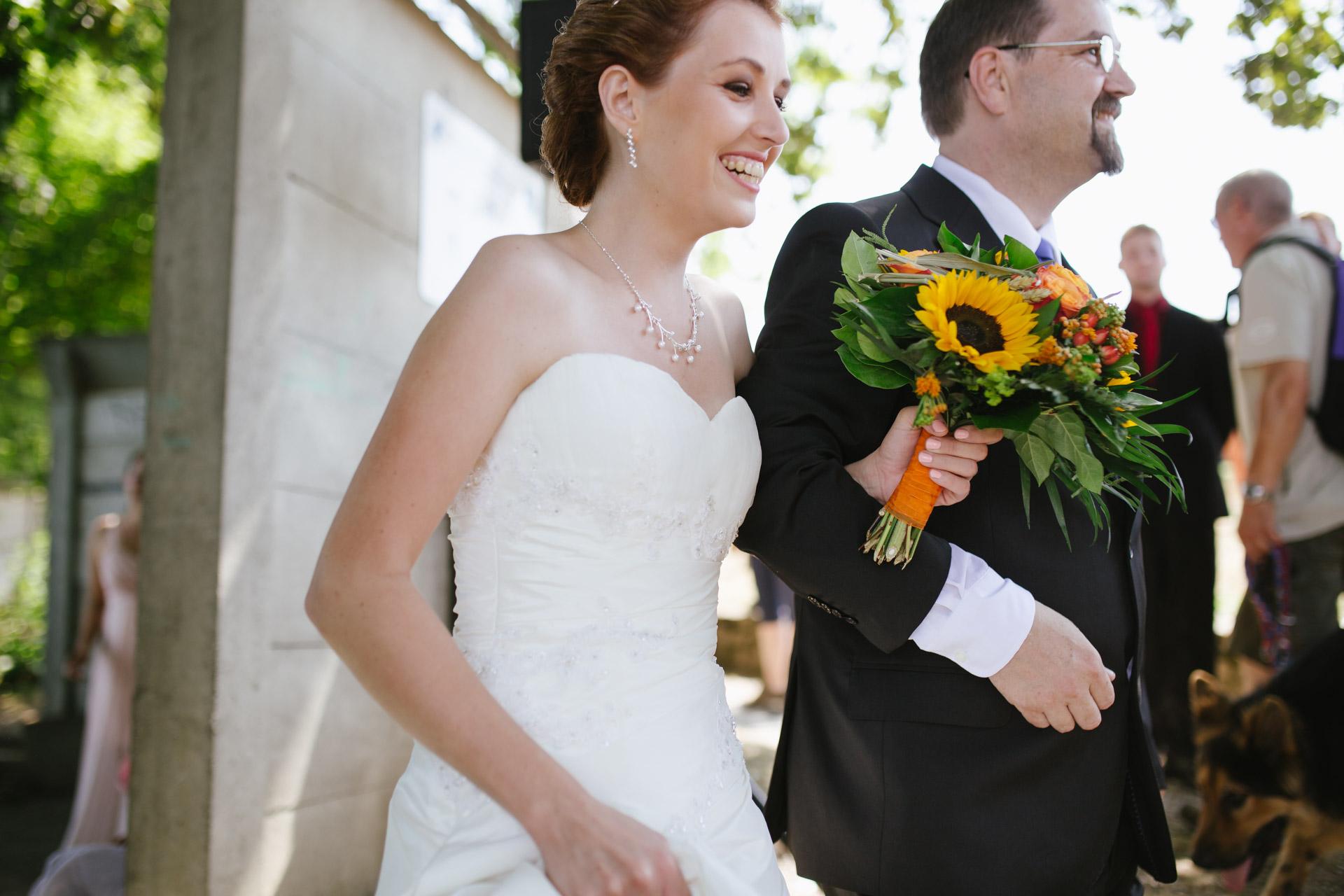 Pixelart_Hochzeitsfotografen_Loerrach_Rheinfelden_Hallwil_Schweiz_Linda-Ramon-1022