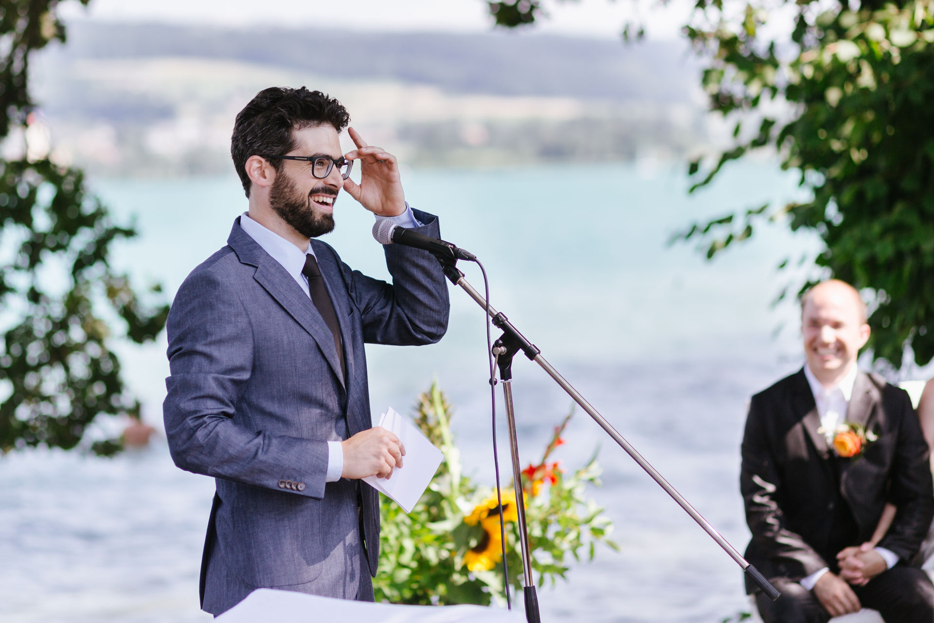 Pixelart_Hochzeitsfotografen_Loerrach_Rheinfelden_Hallwil_Schweiz_Linda-Ramon-1025