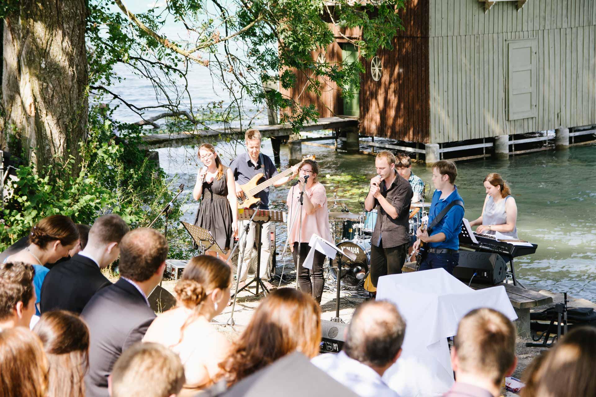 Pixelart_Hochzeitsfotografen_Loerrach_Rheinfelden_Hallwil_Schweiz_Linda-Ramon-1026