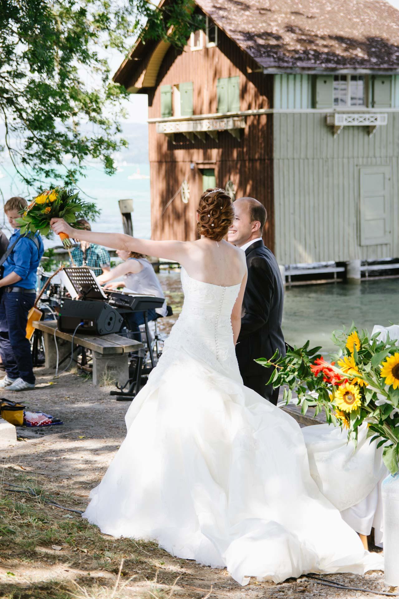 Pixelart_Hochzeitsfotografen_Loerrach_Rheinfelden_Hallwil_Schweiz_Linda-Ramon-1027
