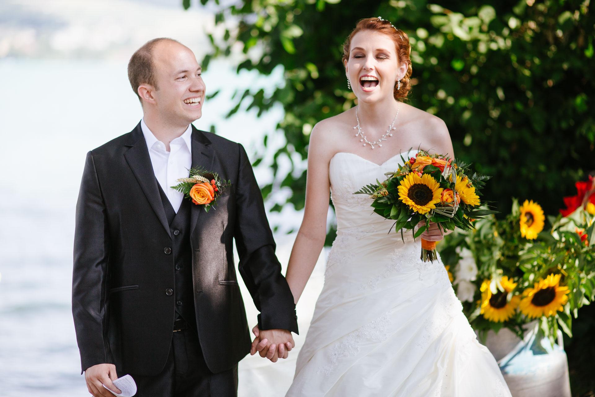 Pixelart_Hochzeitsfotografen_Loerrach_Rheinfelden_Hallwil_Schweiz_Linda-Ramon-1028