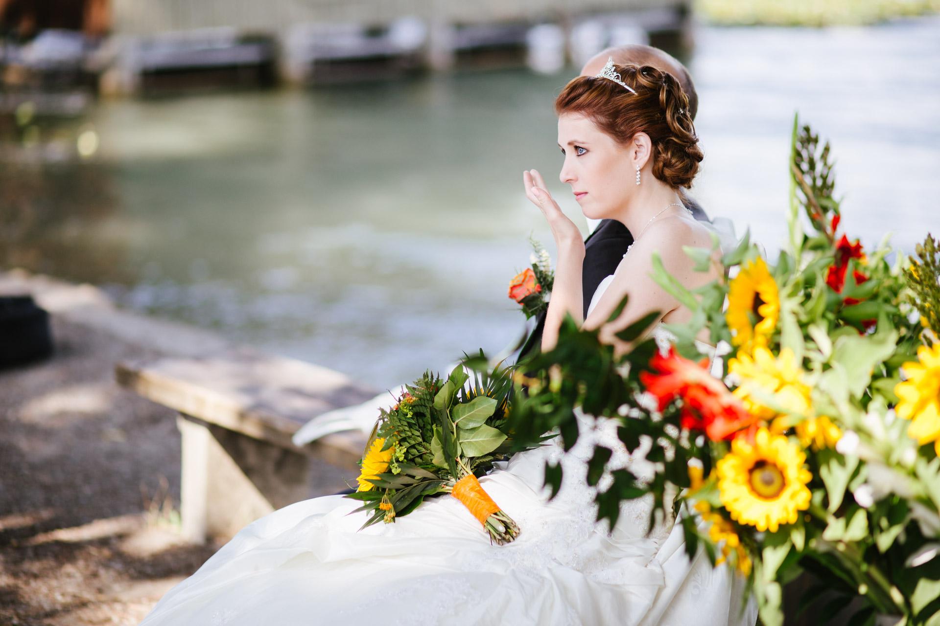 Pixelart_Hochzeitsfotografen_Loerrach_Rheinfelden_Hallwil_Schweiz_Linda-Ramon-1030