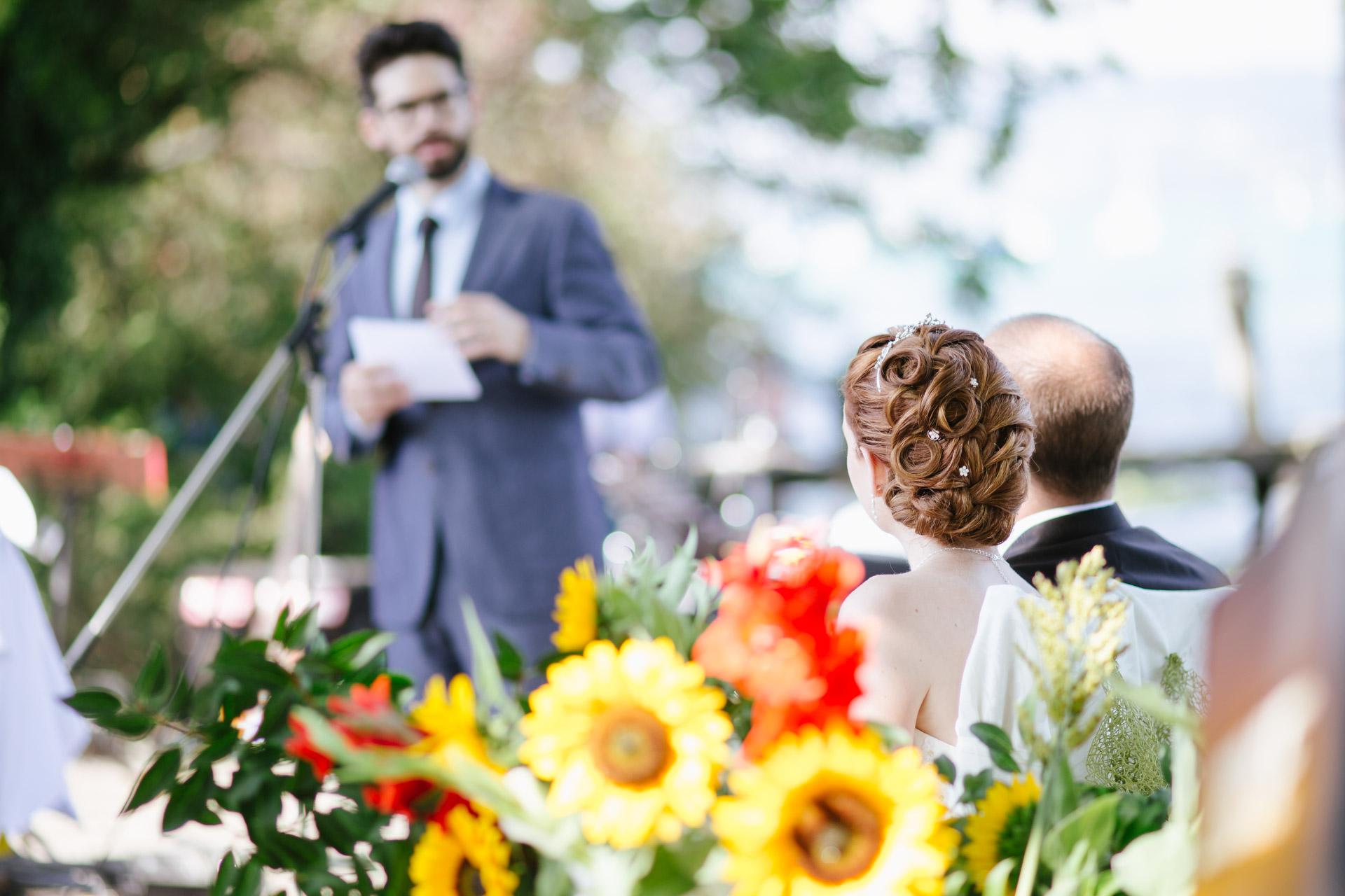 Pixelart_Hochzeitsfotografen_Loerrach_Rheinfelden_Hallwil_Schweiz_Linda-Ramon-1031