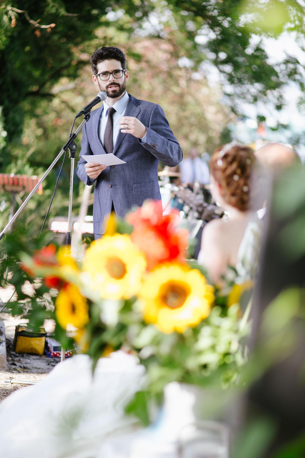 Pixelart_Hochzeitsfotografen_Loerrach_Rheinfelden_Hallwil_Schweiz_Linda-Ramon-1032