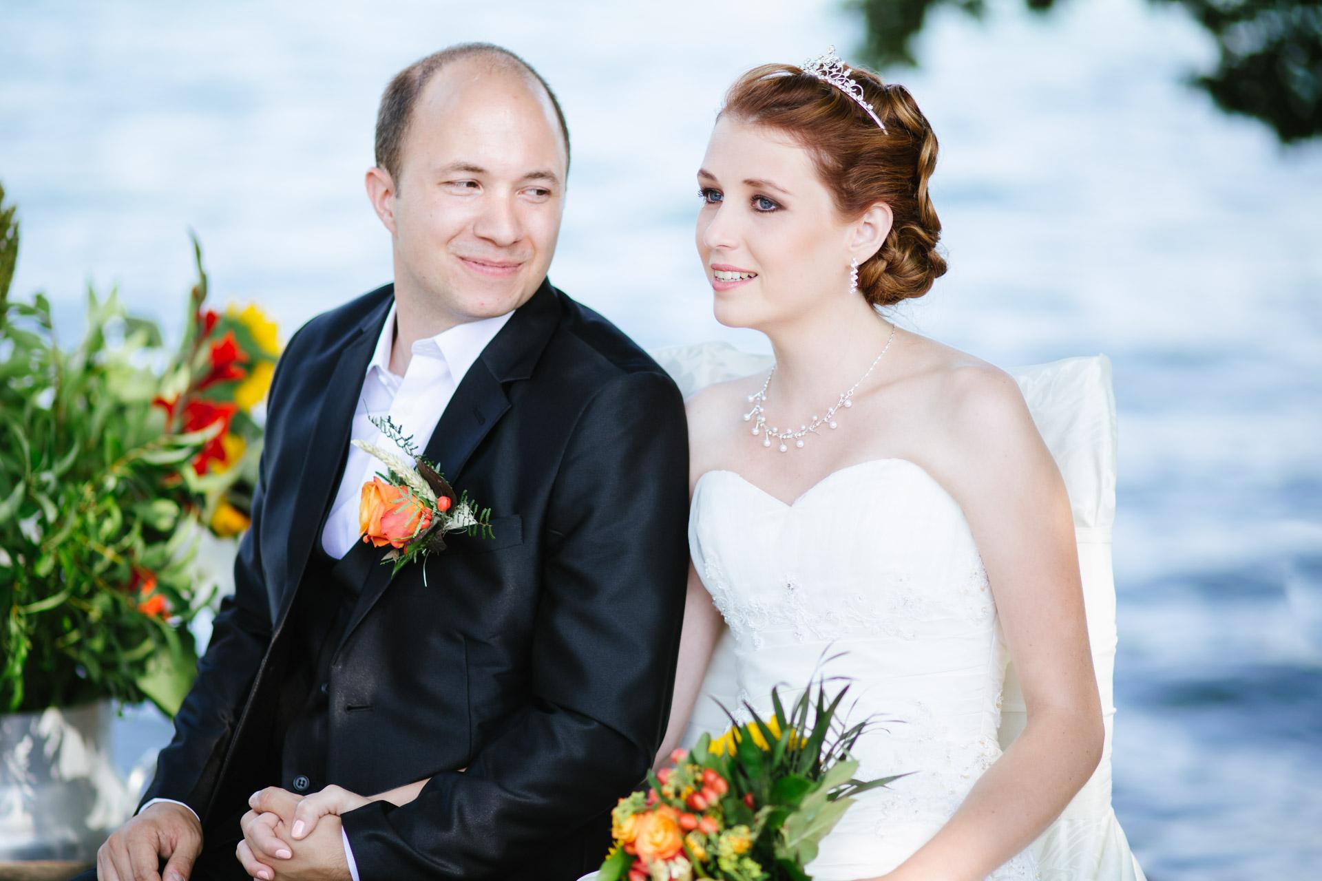 Pixelart_Hochzeitsfotografen_Loerrach_Rheinfelden_Hallwil_Schweiz_Linda-Ramon-1033
