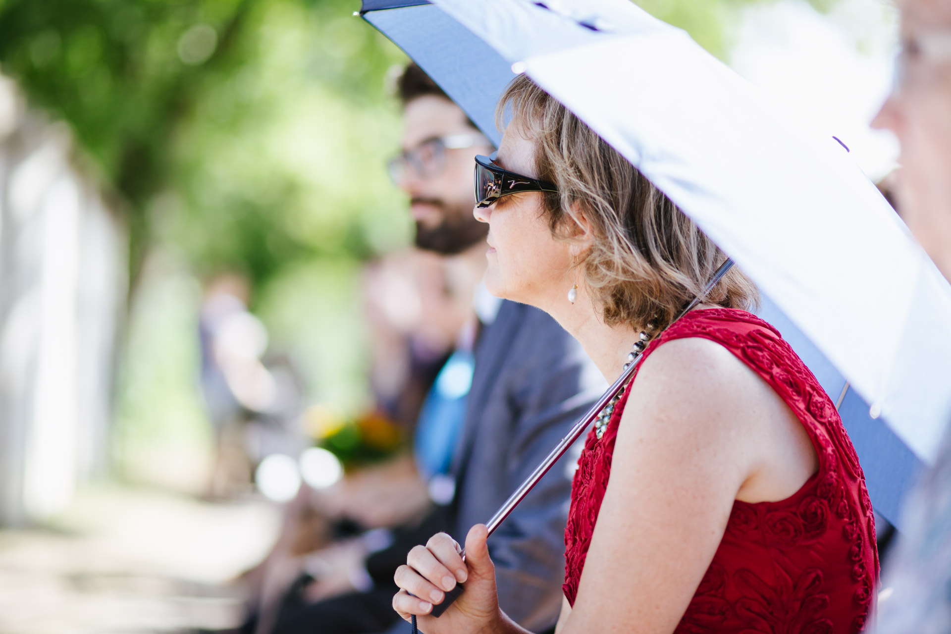 Pixelart_Hochzeitsfotografen_Loerrach_Rheinfelden_Hallwil_Schweiz_Linda-Ramon-1034