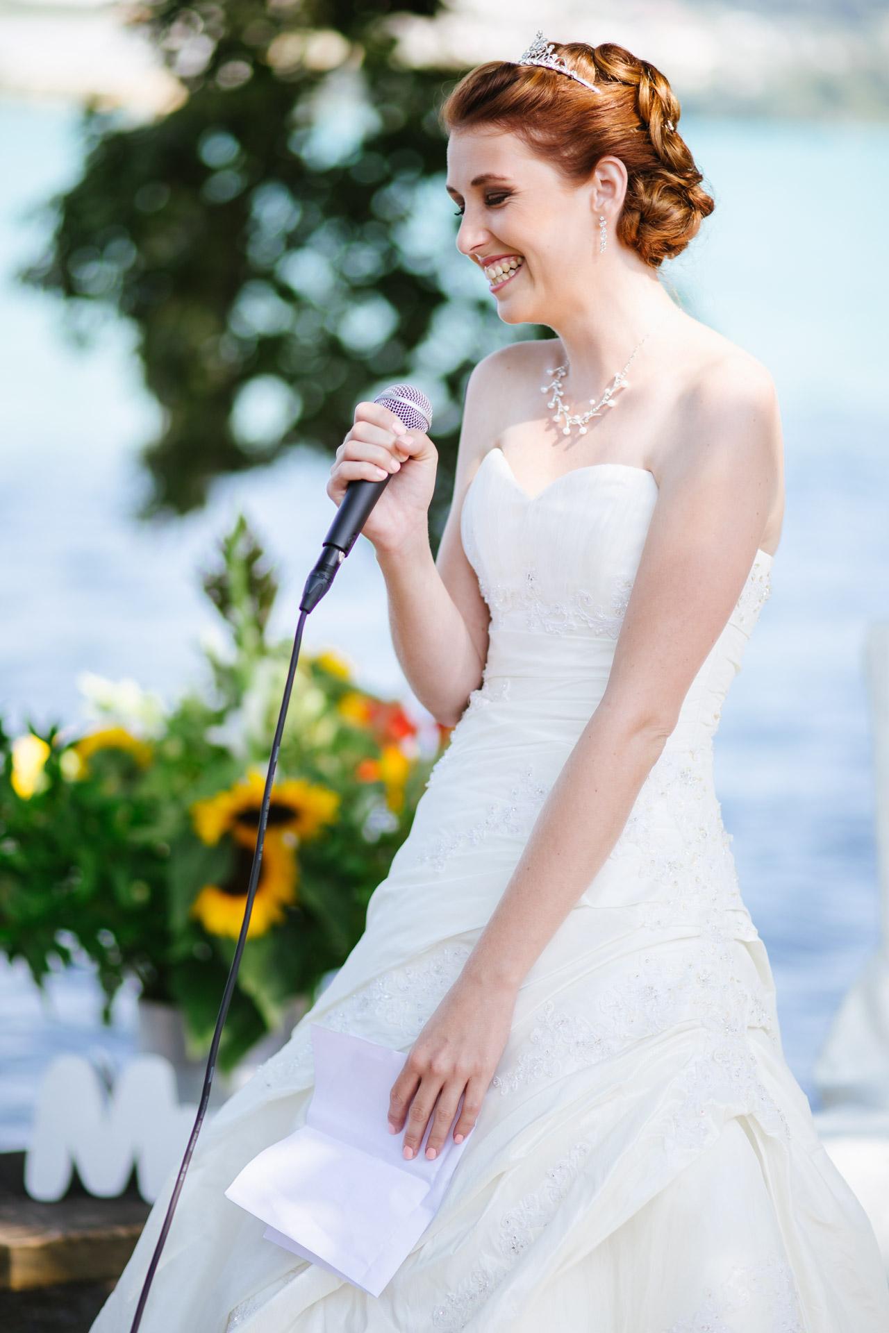 Pixelart_Hochzeitsfotografen_Loerrach_Rheinfelden_Hallwil_Schweiz_Linda-Ramon-1035