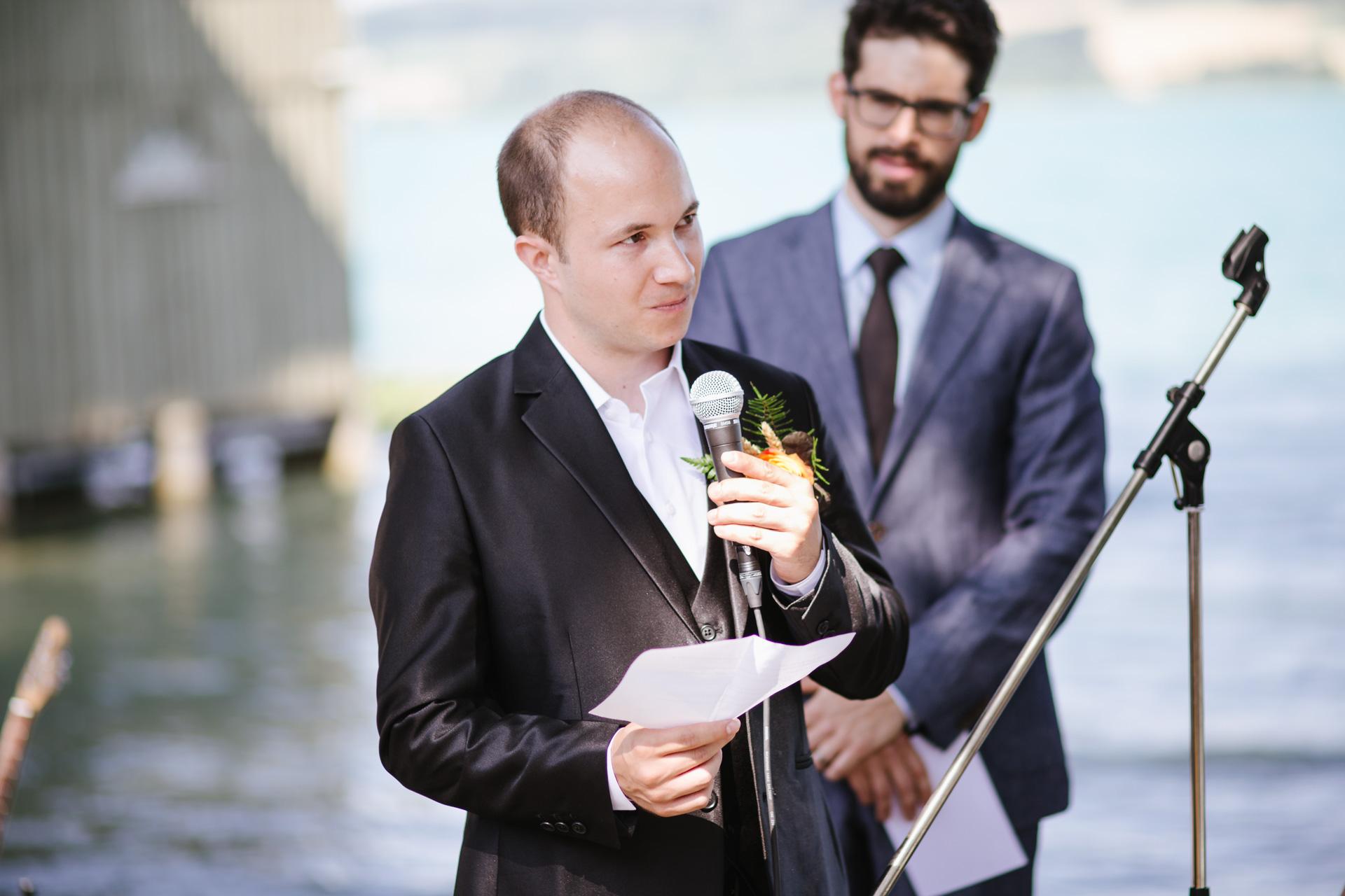 Pixelart_Hochzeitsfotografen_Loerrach_Rheinfelden_Hallwil_Schweiz_Linda-Ramon-1036