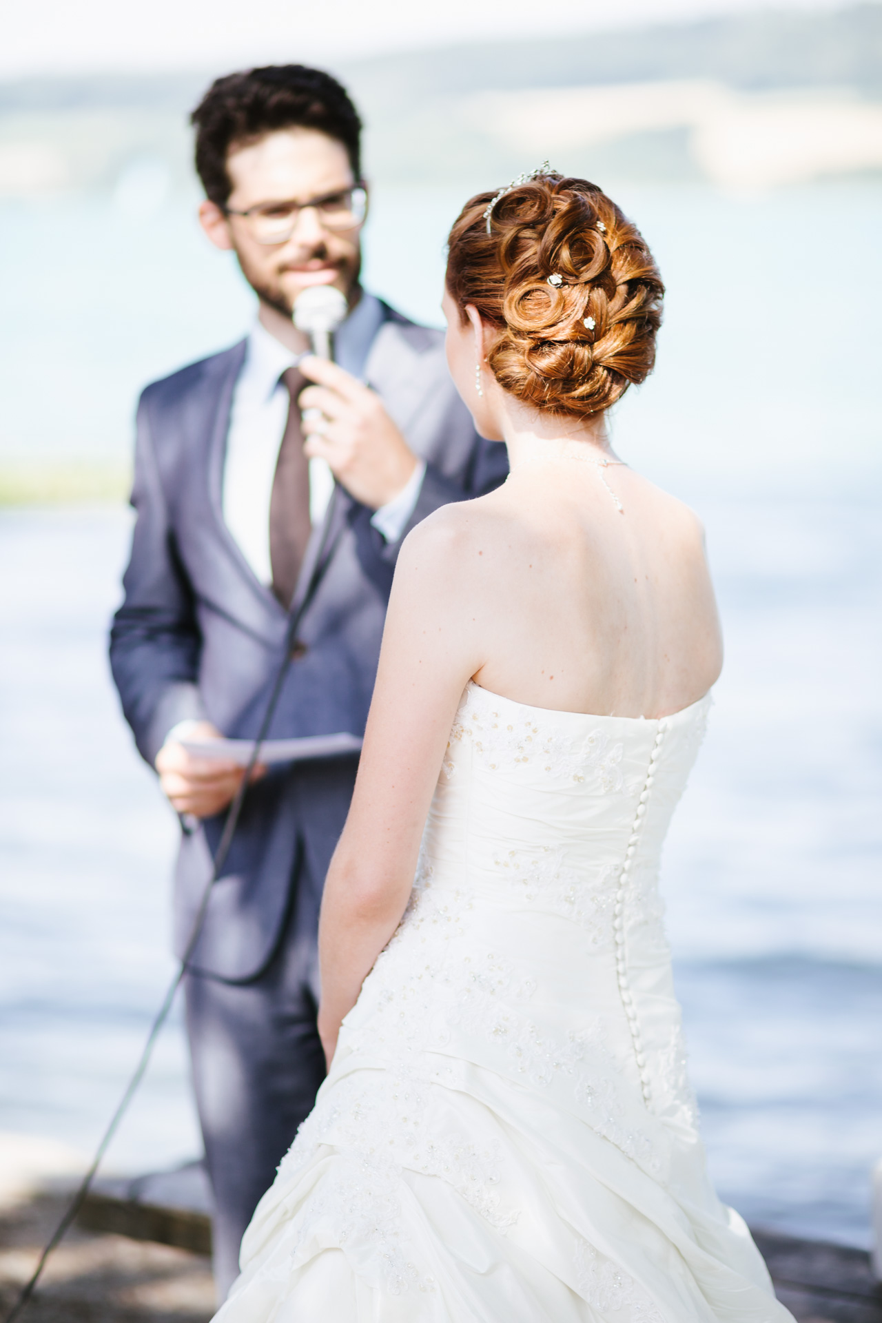 Pixelart_Hochzeitsfotografen_Loerrach_Rheinfelden_Hallwil_Schweiz_Linda-Ramon-1037